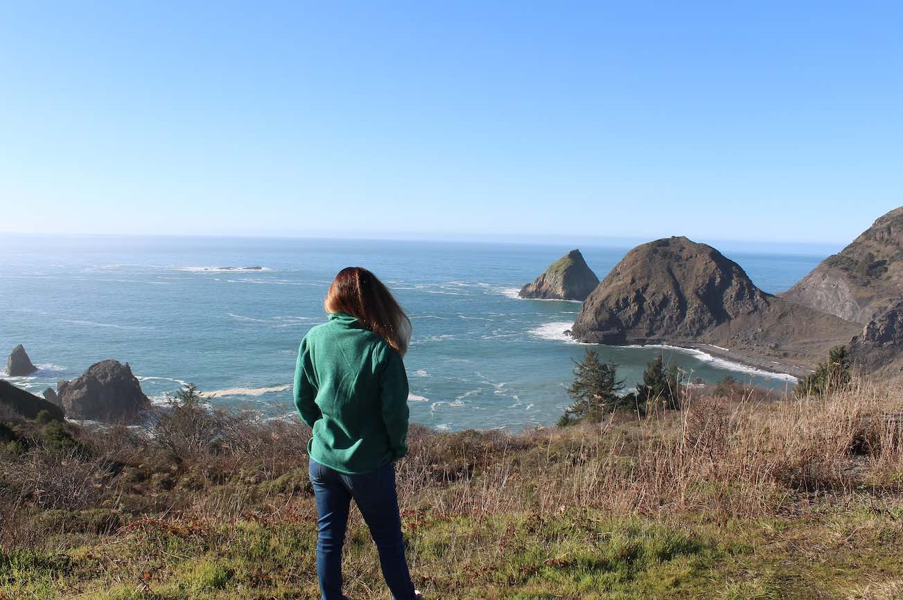 southern-oregon-coast-road-trip