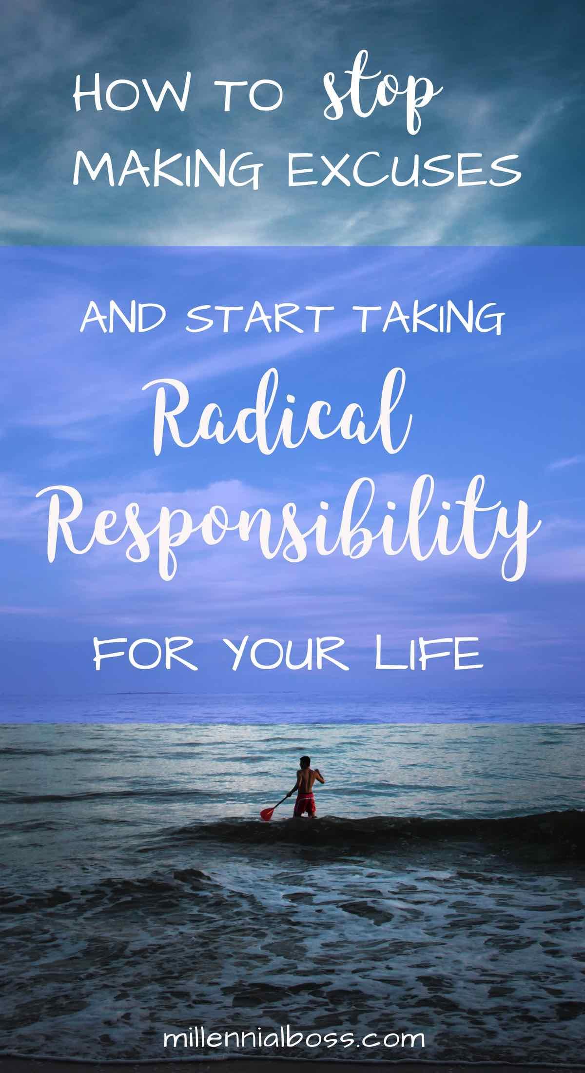 start-taking-responsibility
