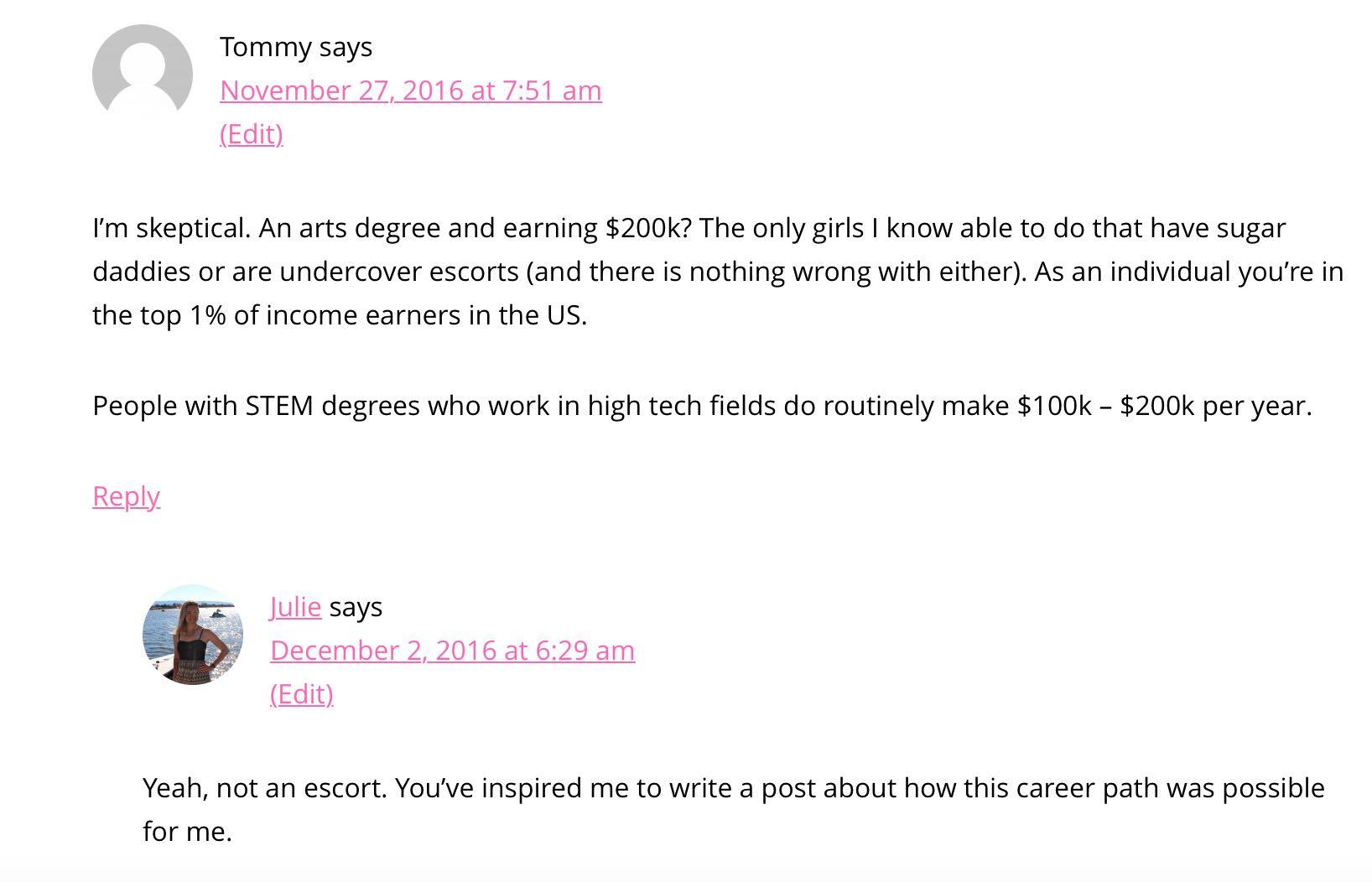 women-tech-sexism