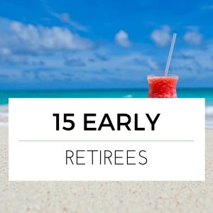 early-retirees-list