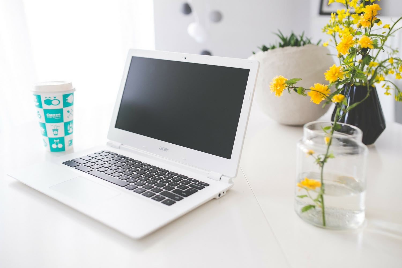blogging-income-report-march-2017