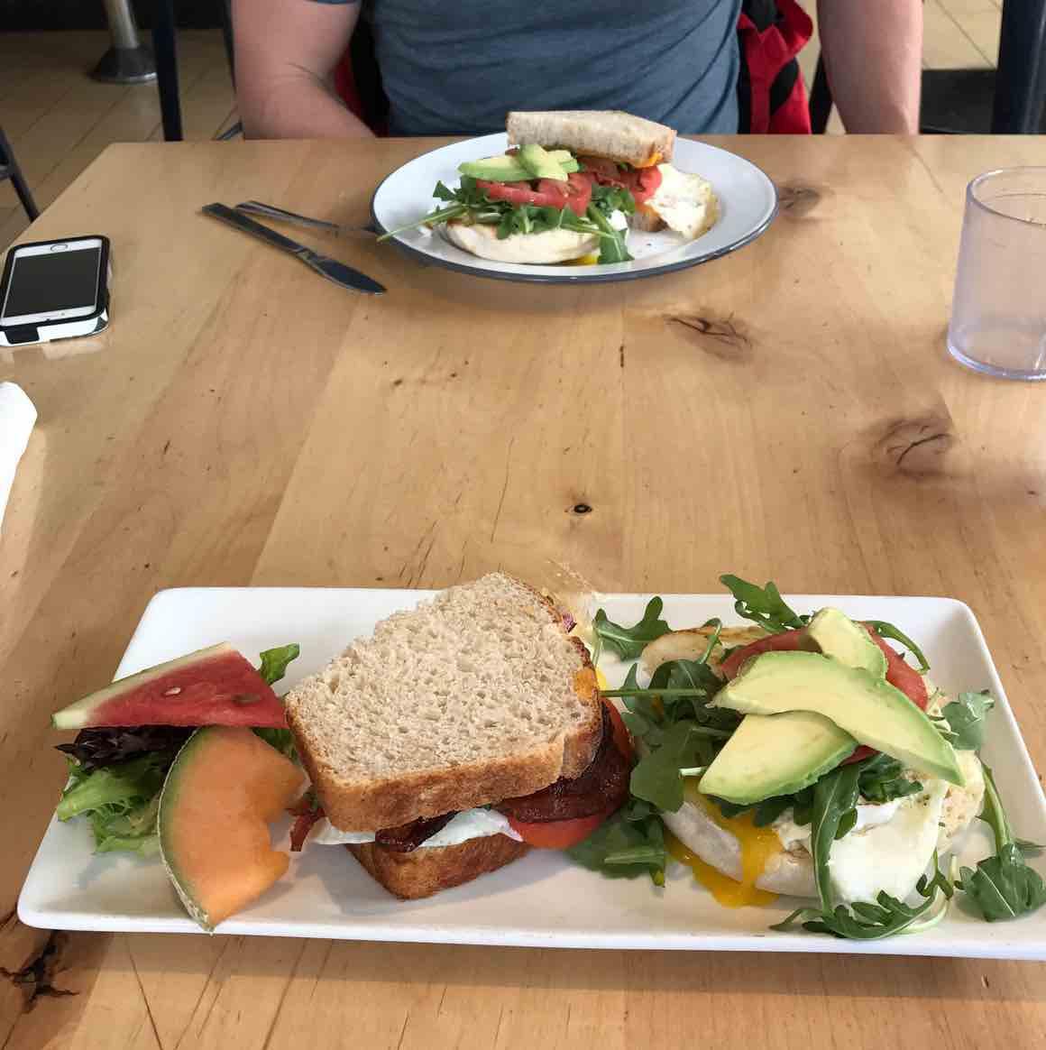 butcher-baker-telluride-review