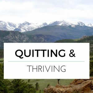 quitting-job-and-surviving