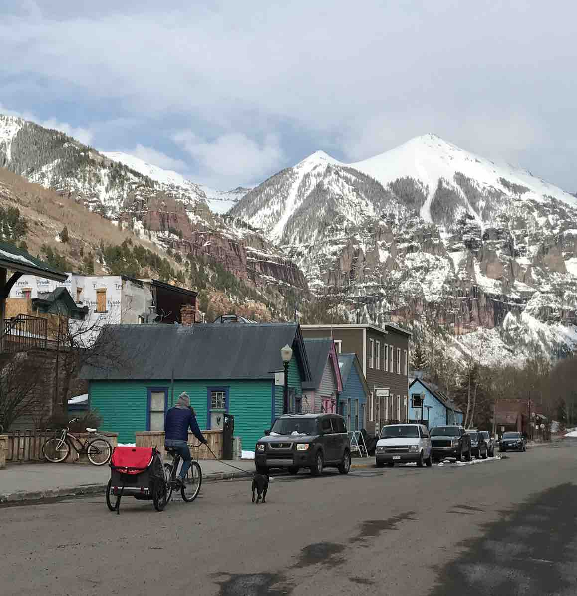 things-to-do-telluride