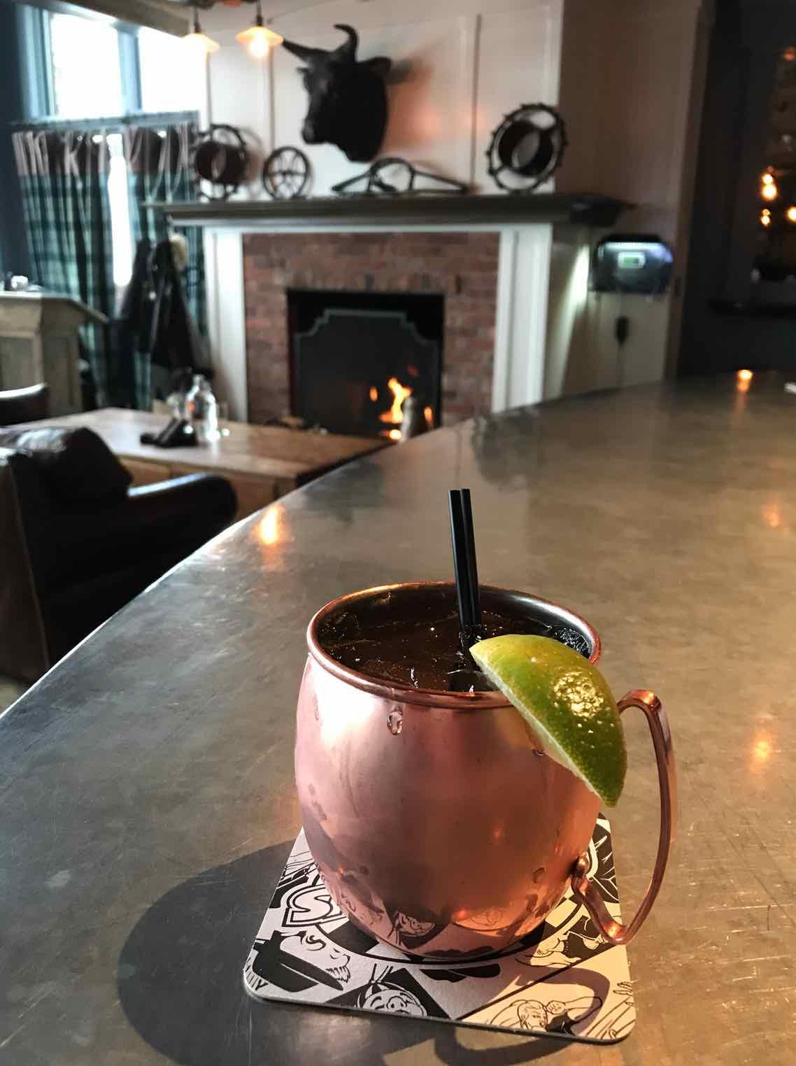 tomboy-tavern-review-telluride