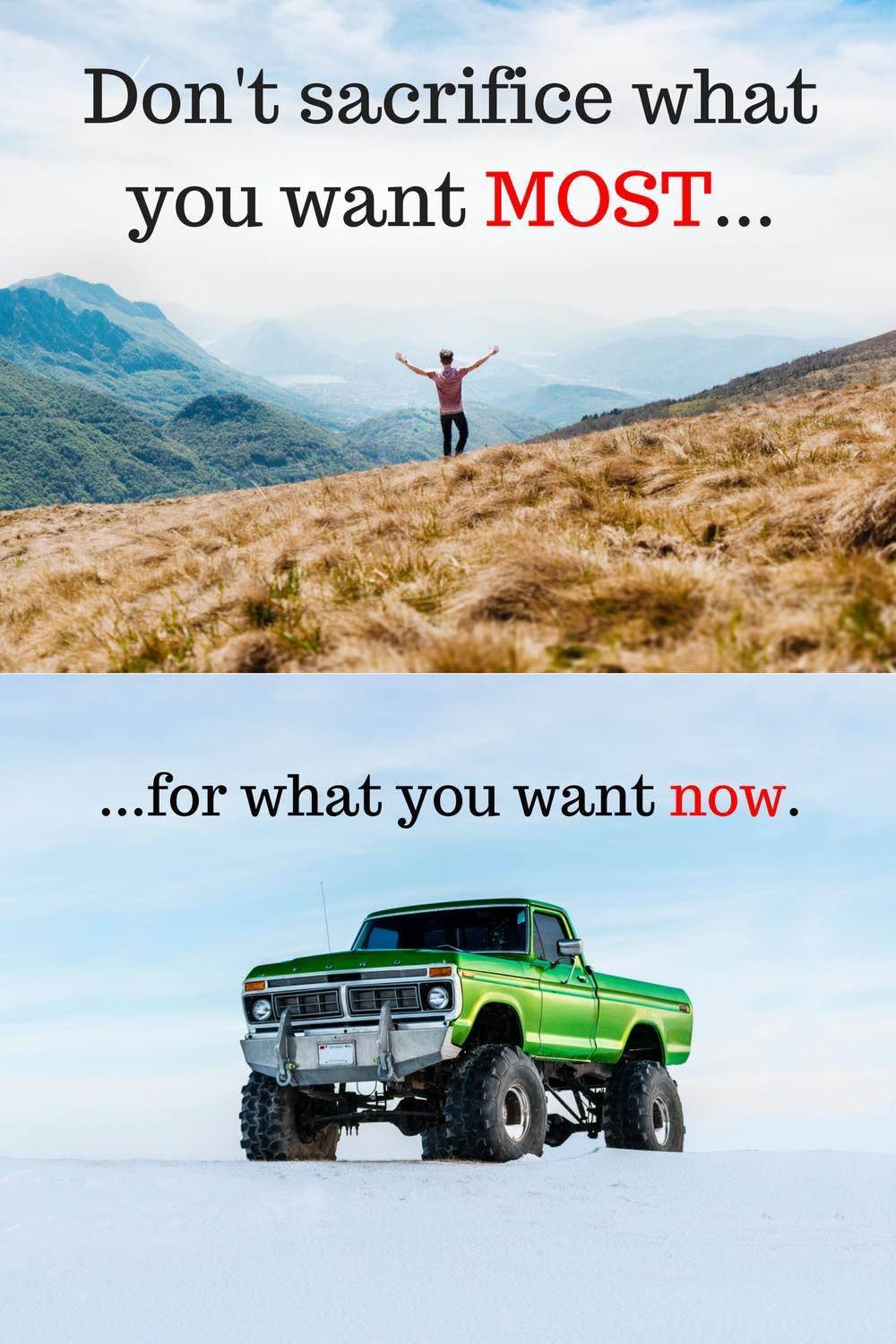 want-to-buy-a-truck, truck-debt