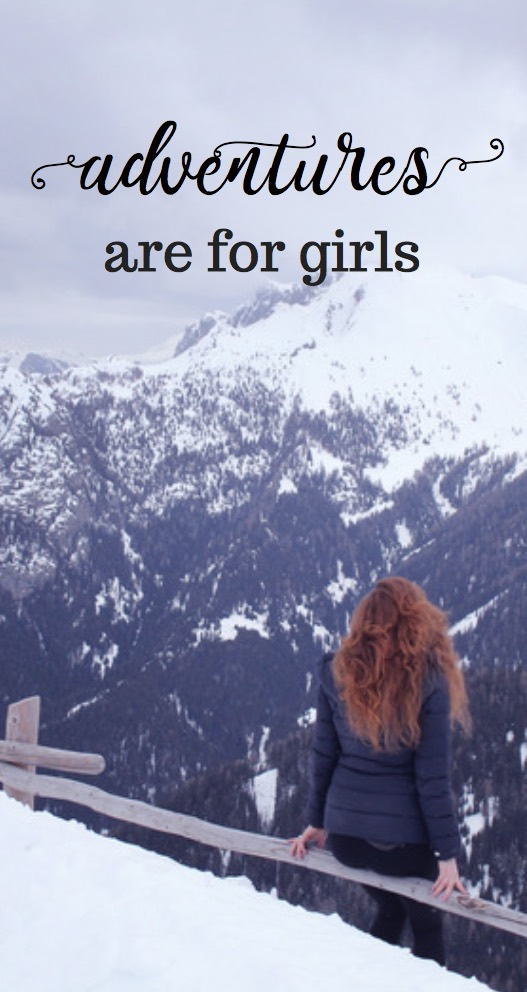 quotes about girls who love travel | travel inspiration quotes | travel motivation quotes