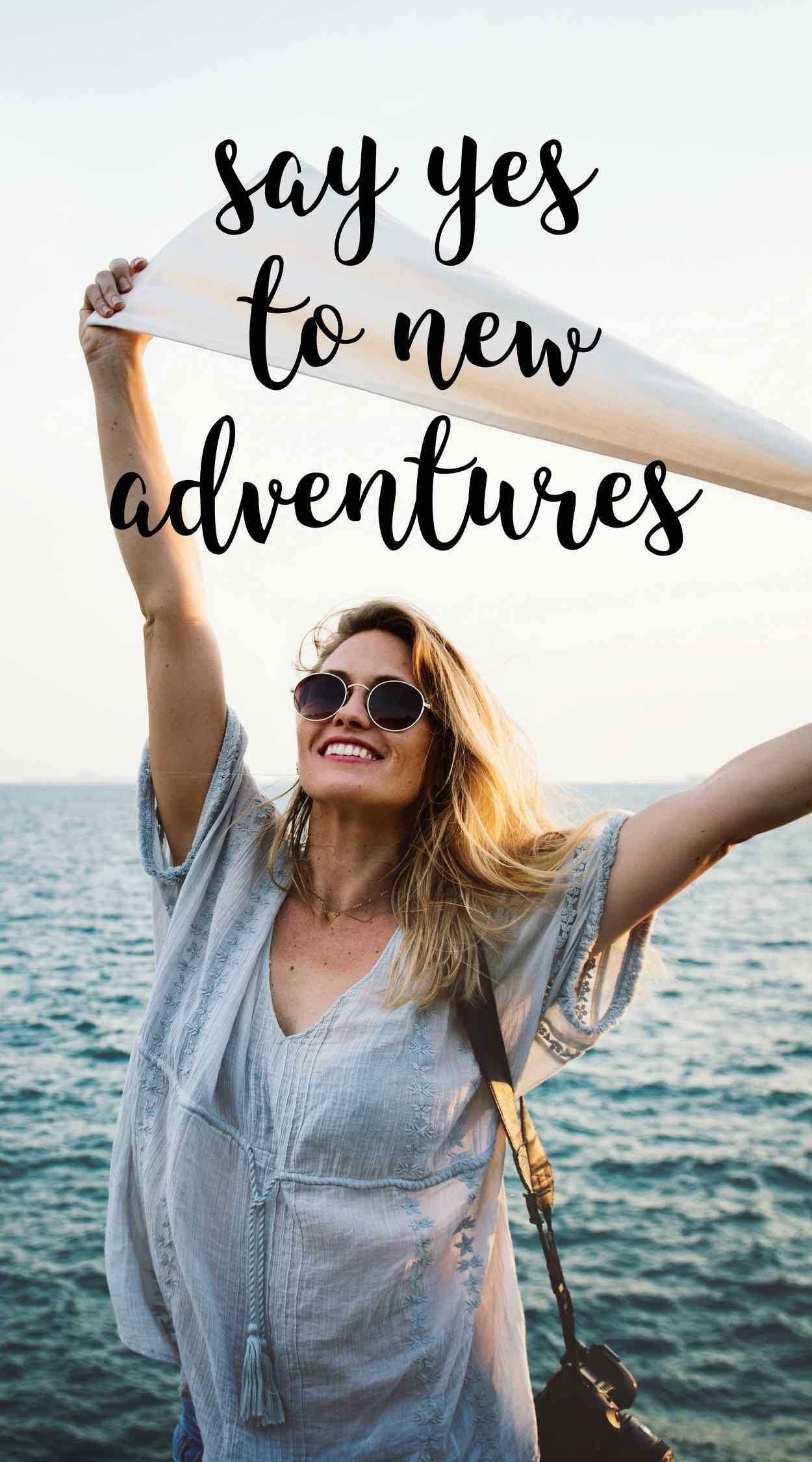 Adventure quotes | travel quotes | travel quotes for girls
