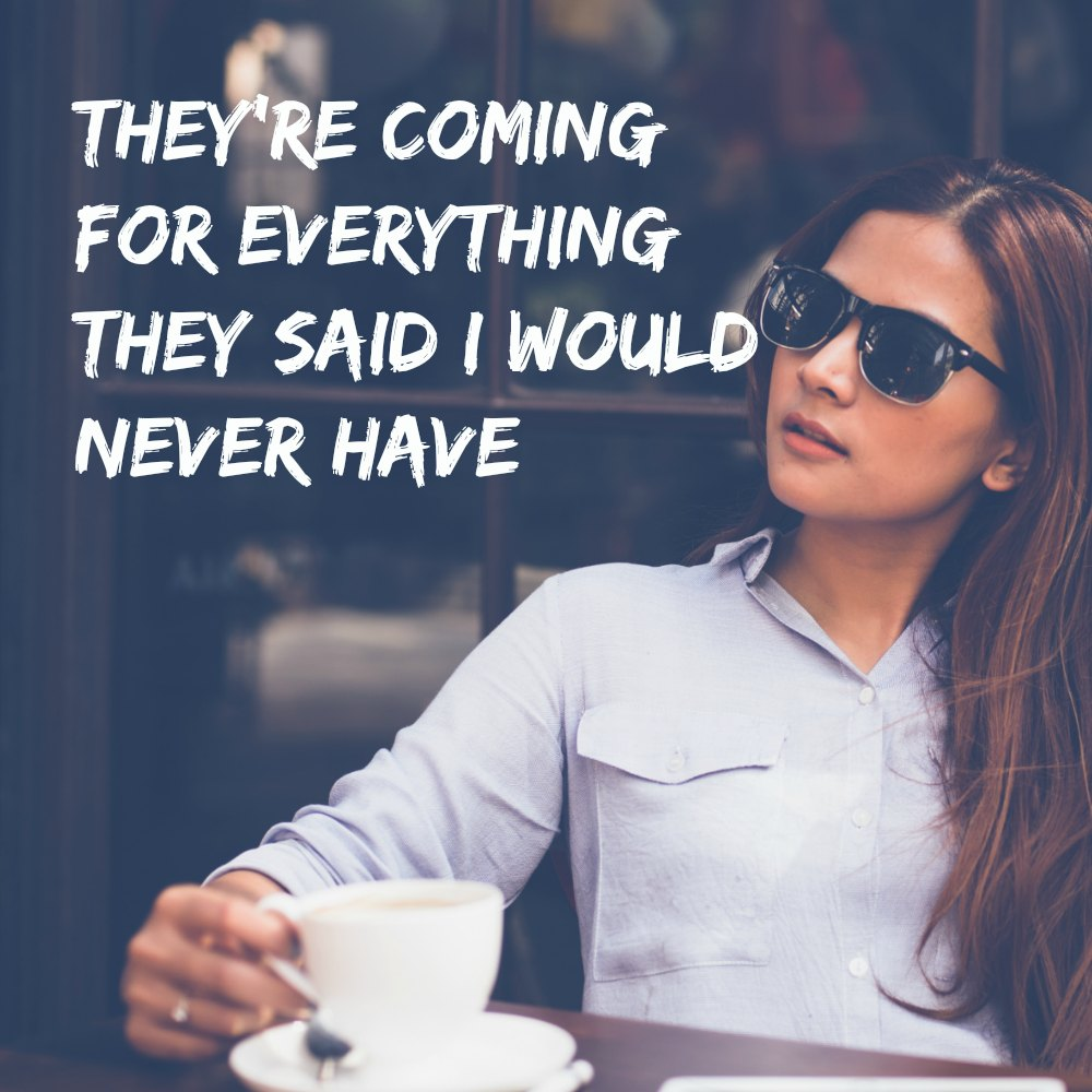 25 Quotes For Lady Entrepreneurs And Badass Women