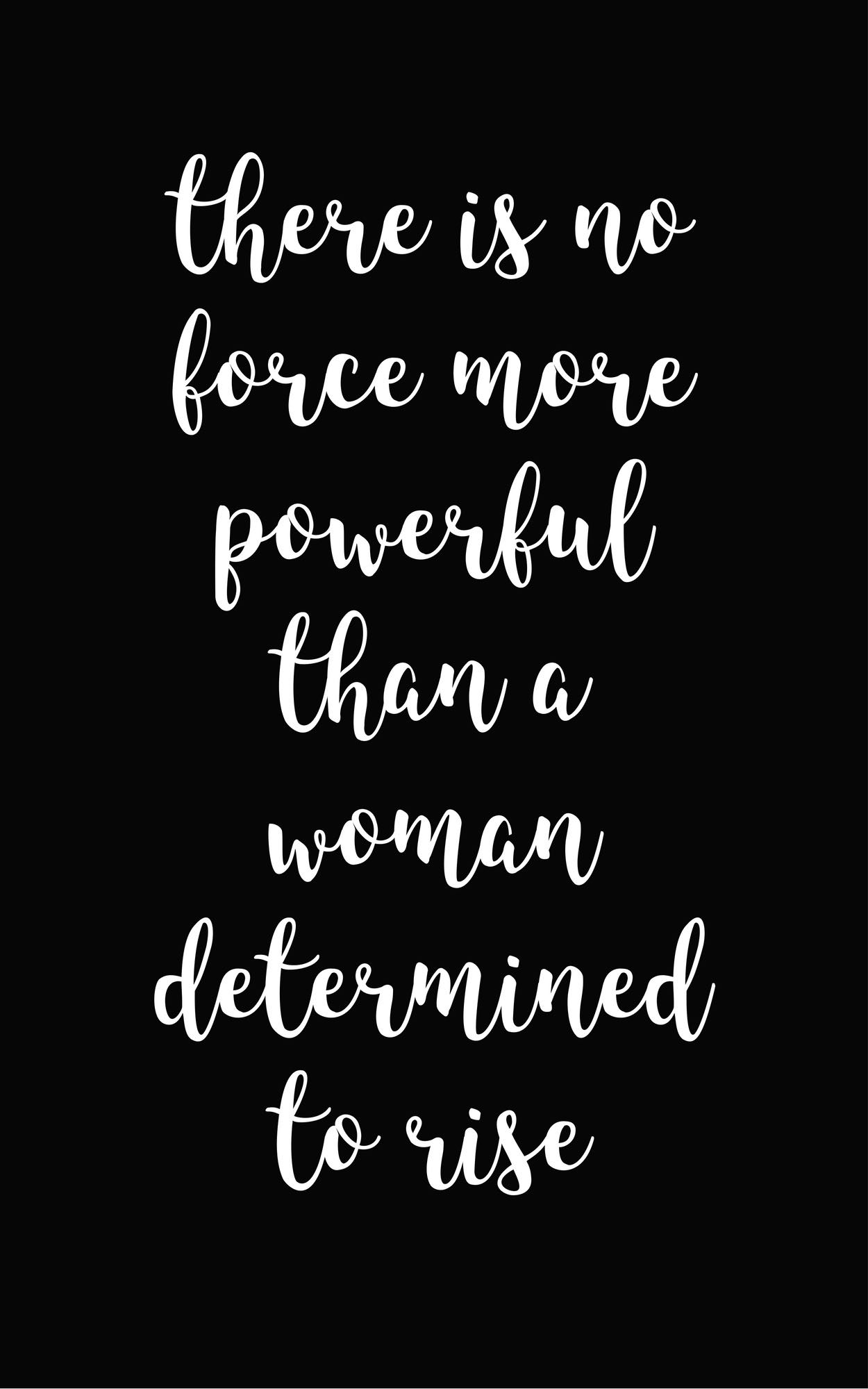 girl boss quotes | best quotes for girl bosses