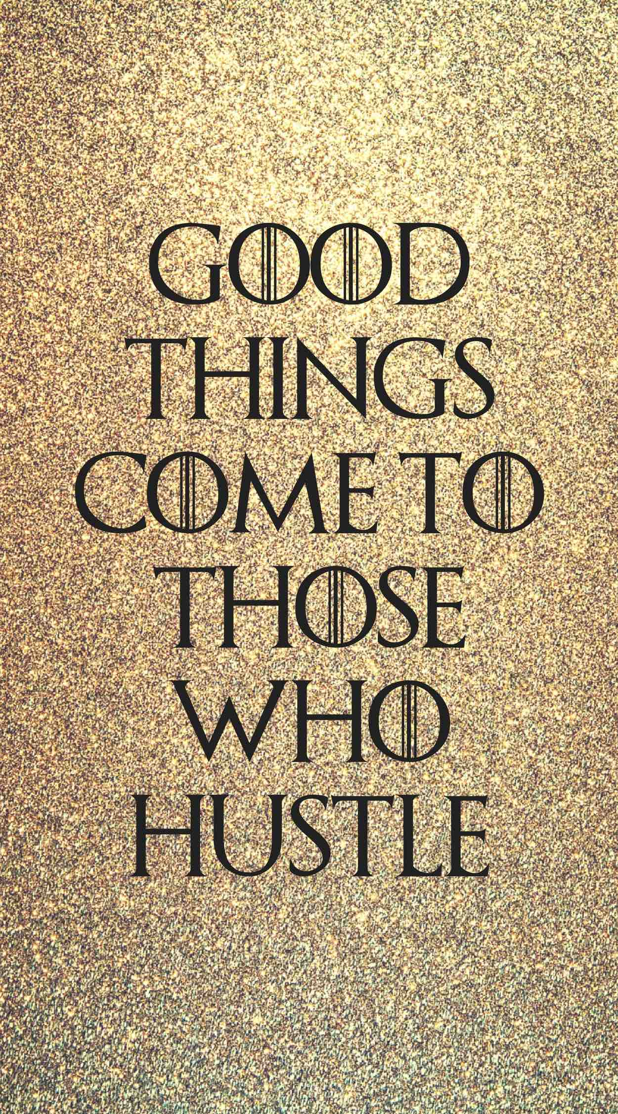 lady boss quotes | hustle quotes
