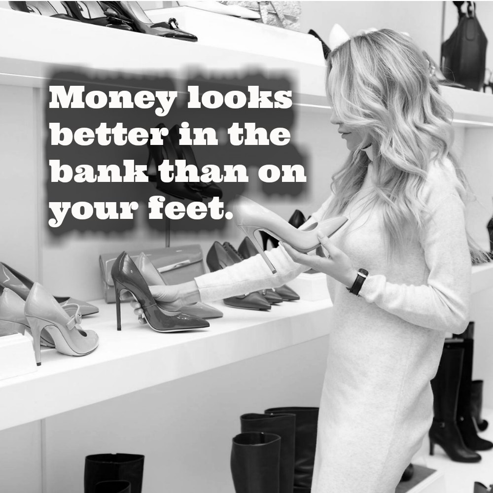 personal finance quotes | best personal finance quotes | best quotes for lady bosses