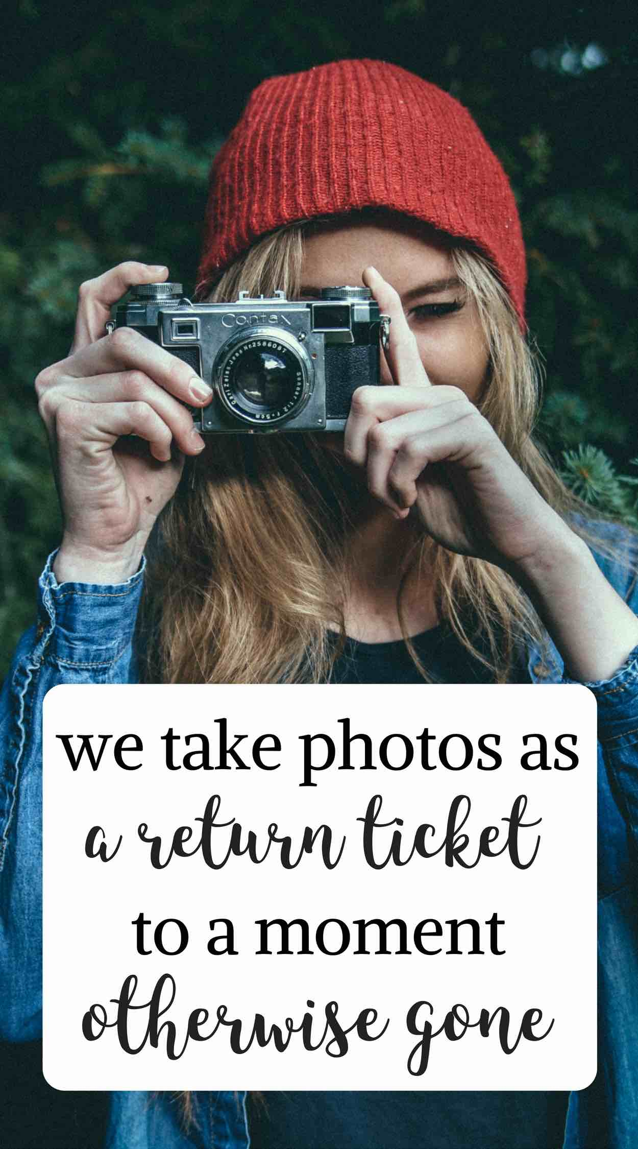 photography quotes | travel quotes