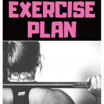 The Summer Exercise Plan You'll Actually Stick to!