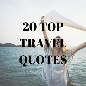top-travel-quotes
