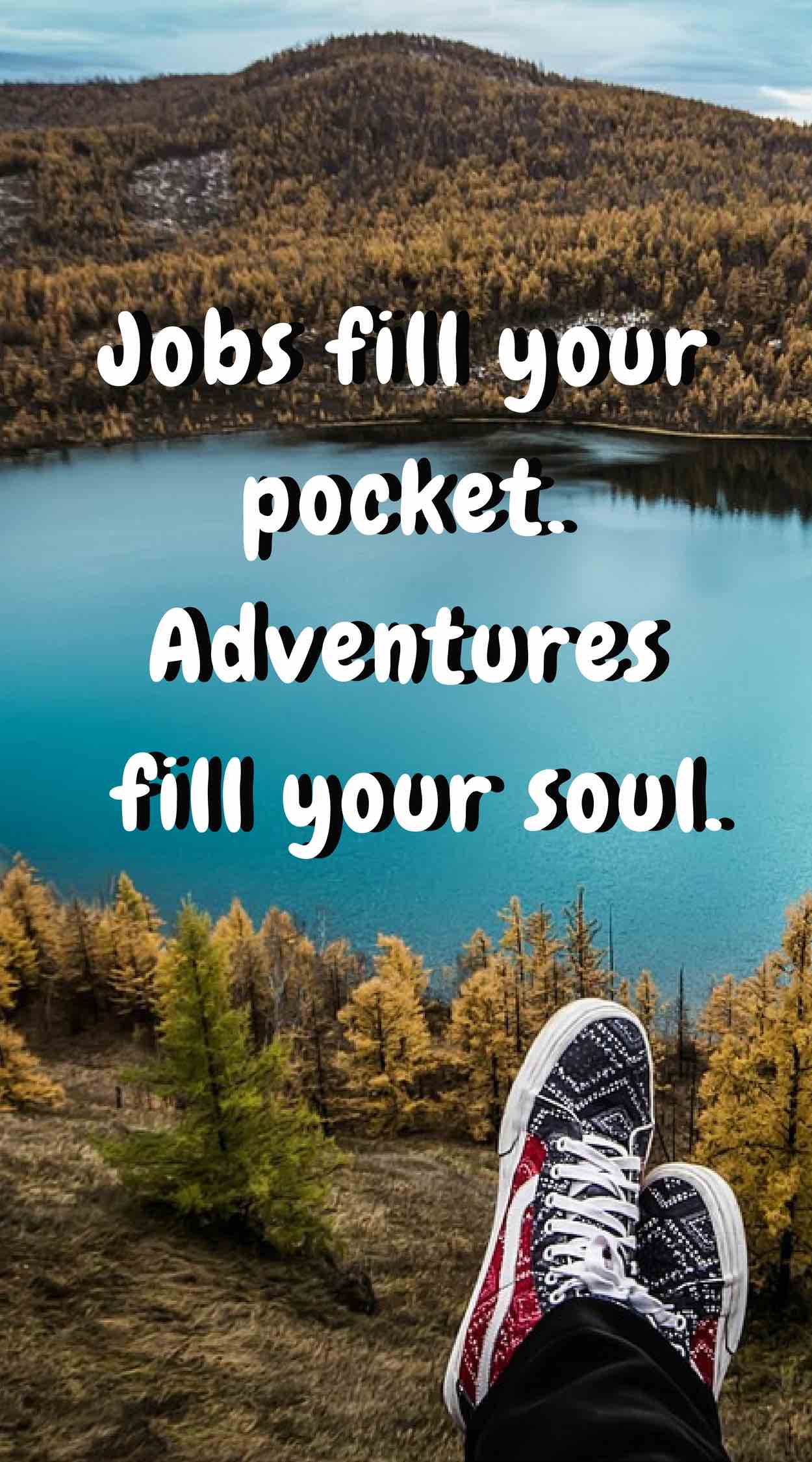 Travel quotes for women | top travel quotes