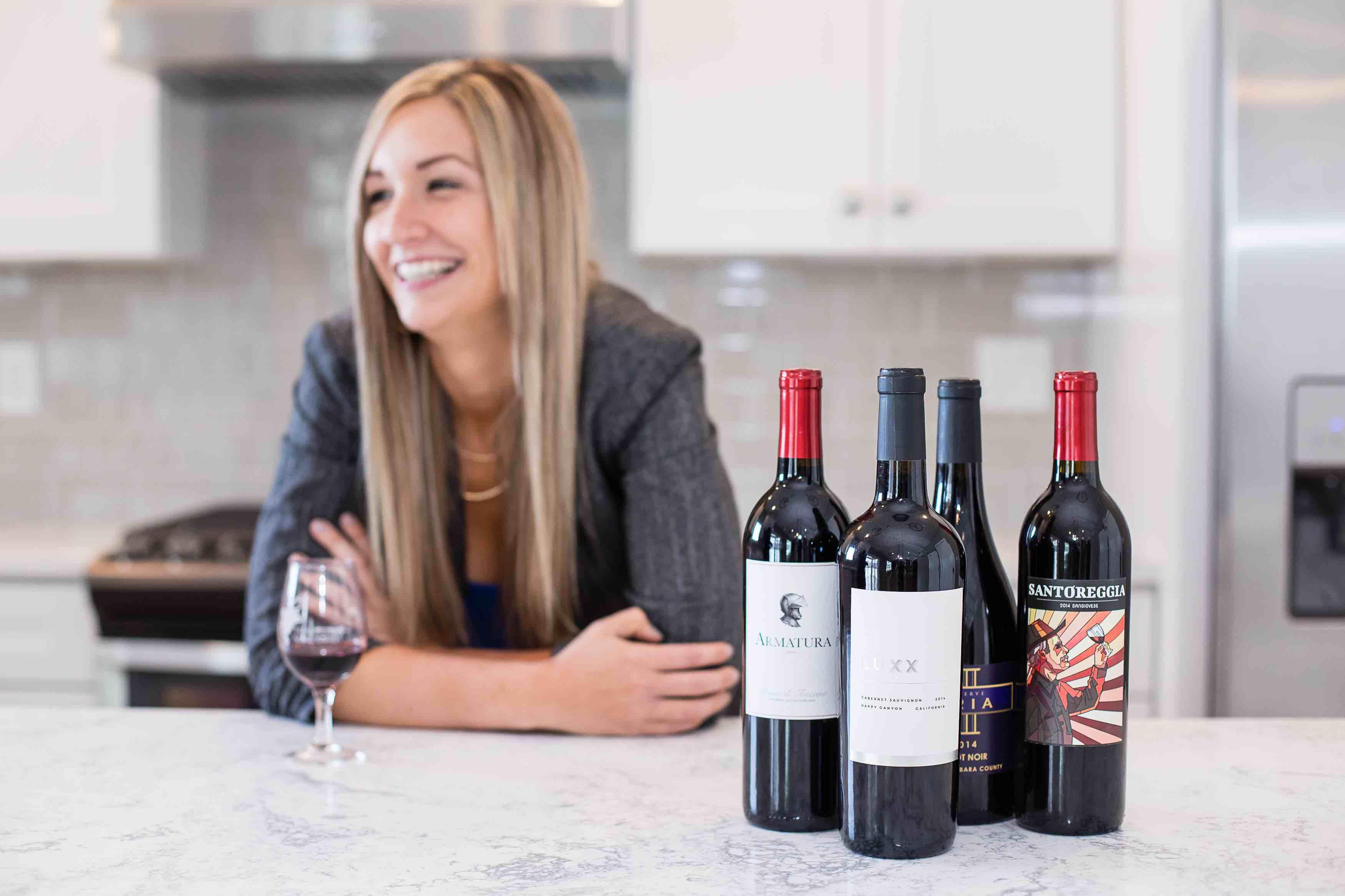 traveling-vineyard-review