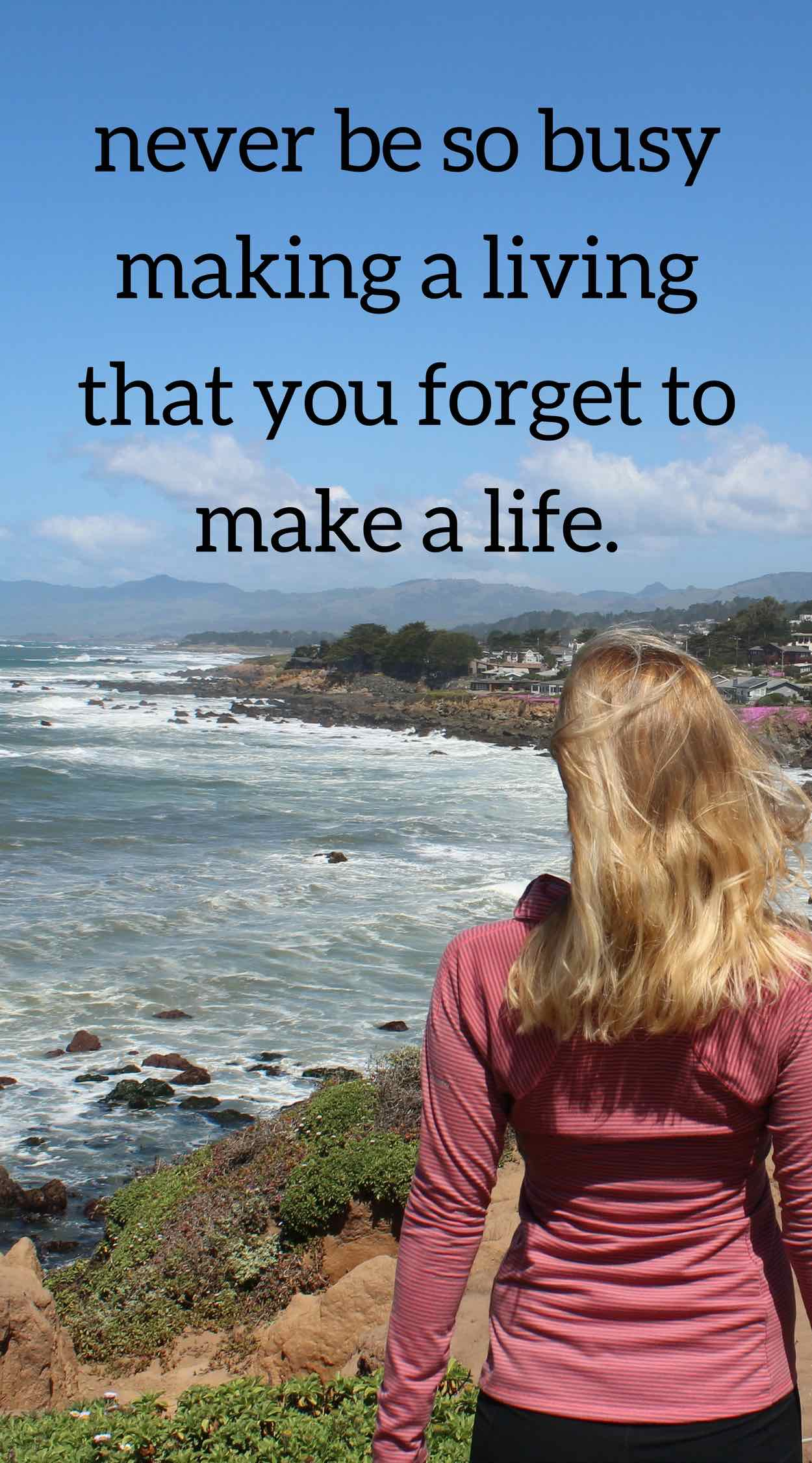 Wander quotes for women | quotes about female travel