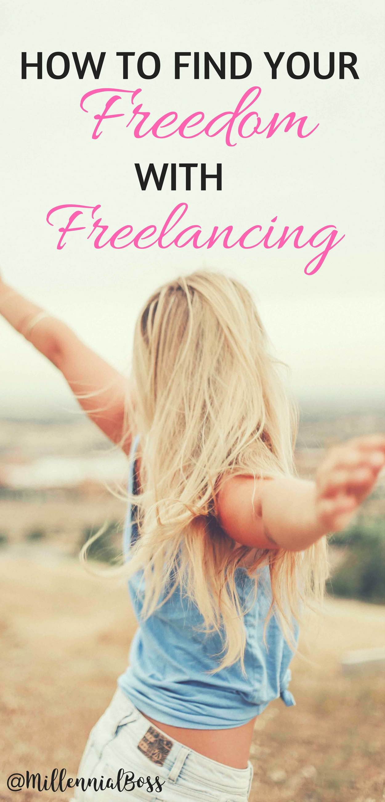 How to find freelance jobs   Hear from Kim who runs her own digital marketing consulting company