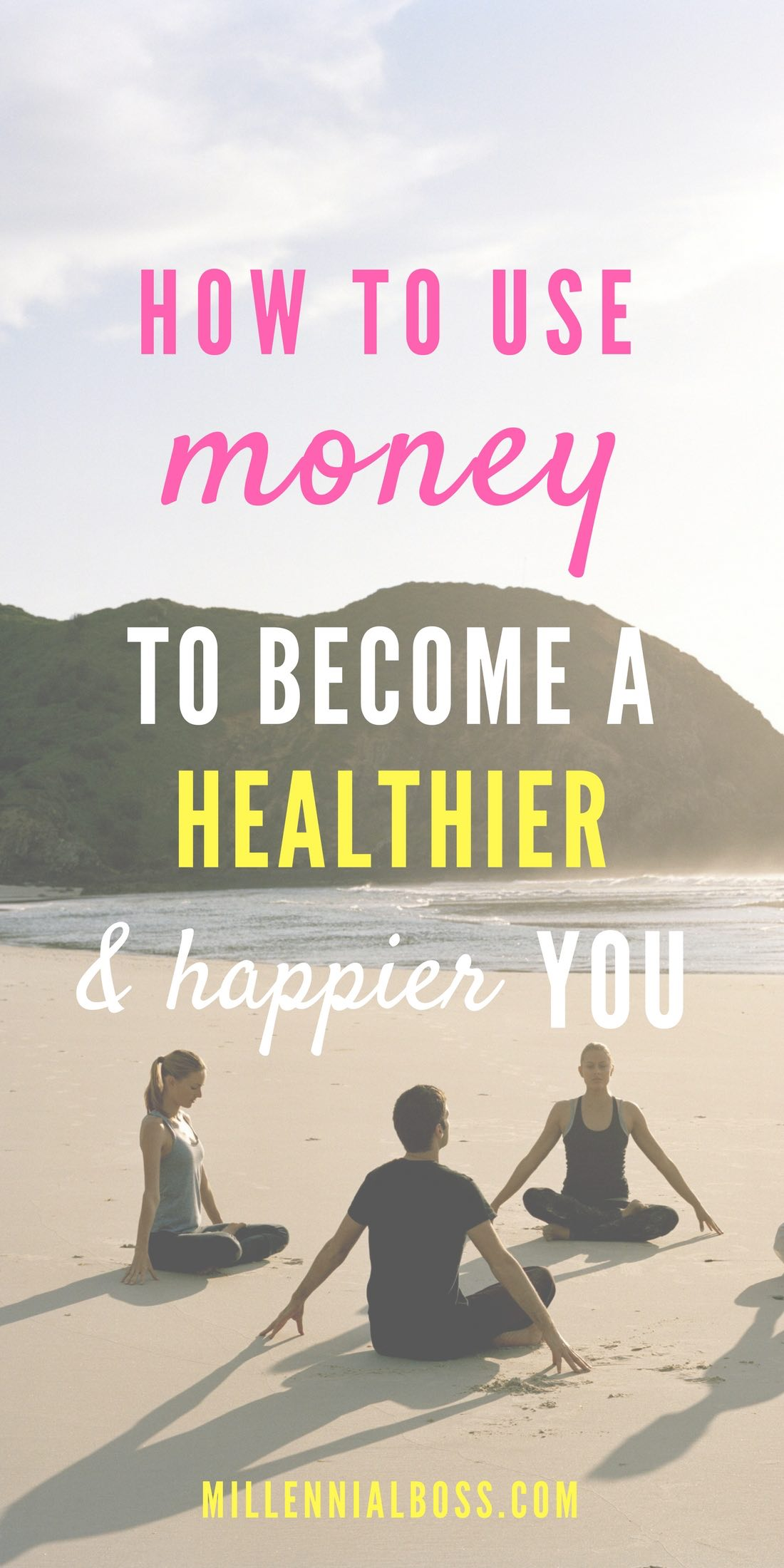 Love this advice! I am guilty of trying to save a few bucks and not thinking about the outcome on my health. Thank you!