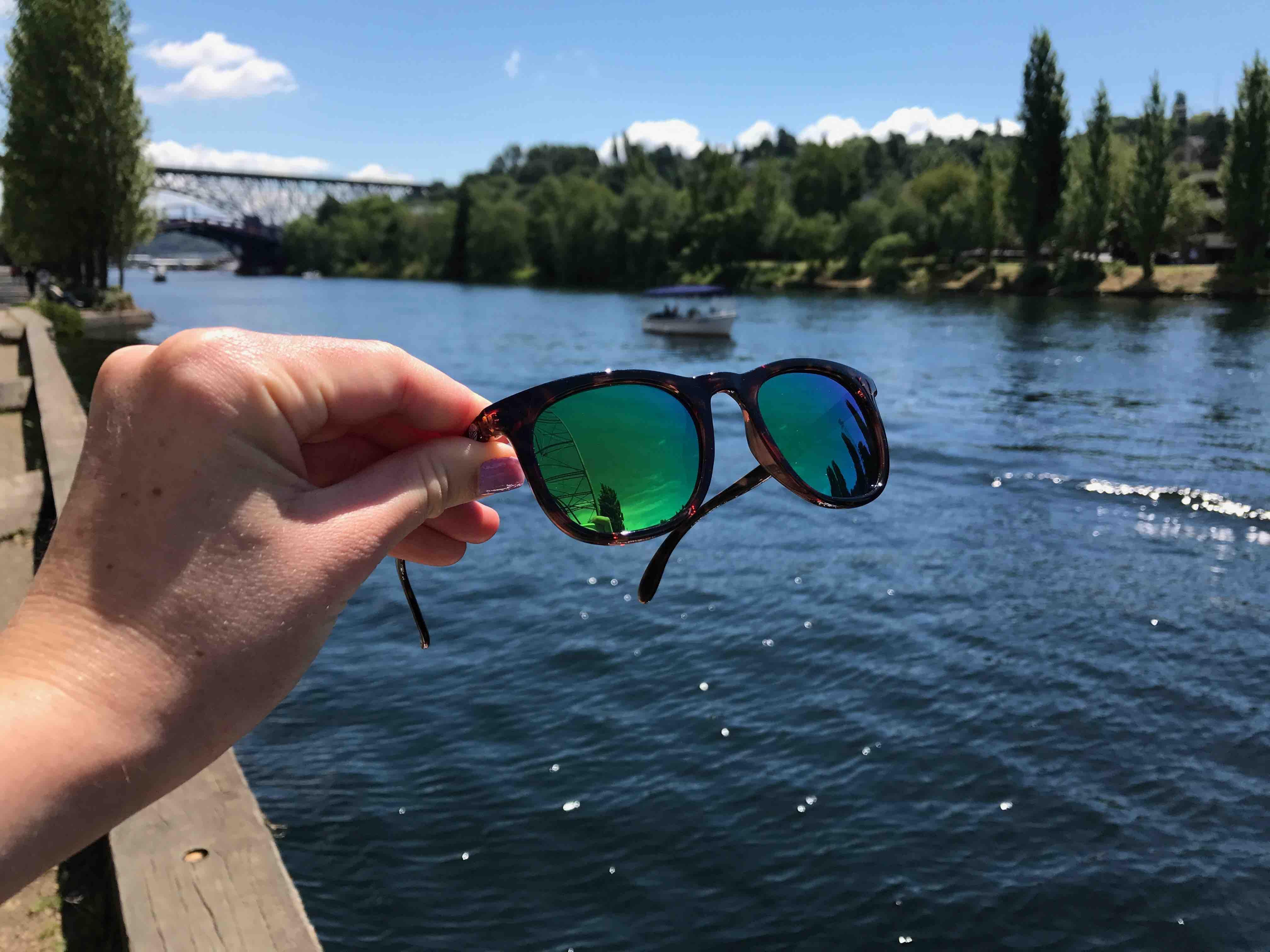 cf914fef05 Sunski Sunglasses Review