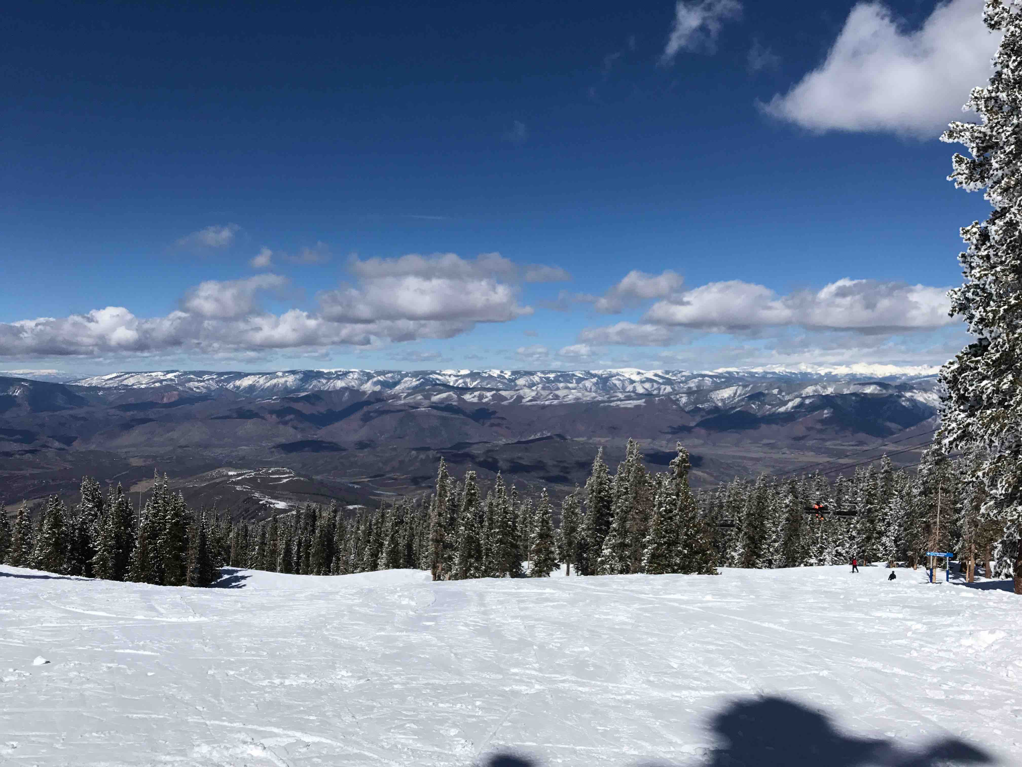 aspen-ski-quality-march