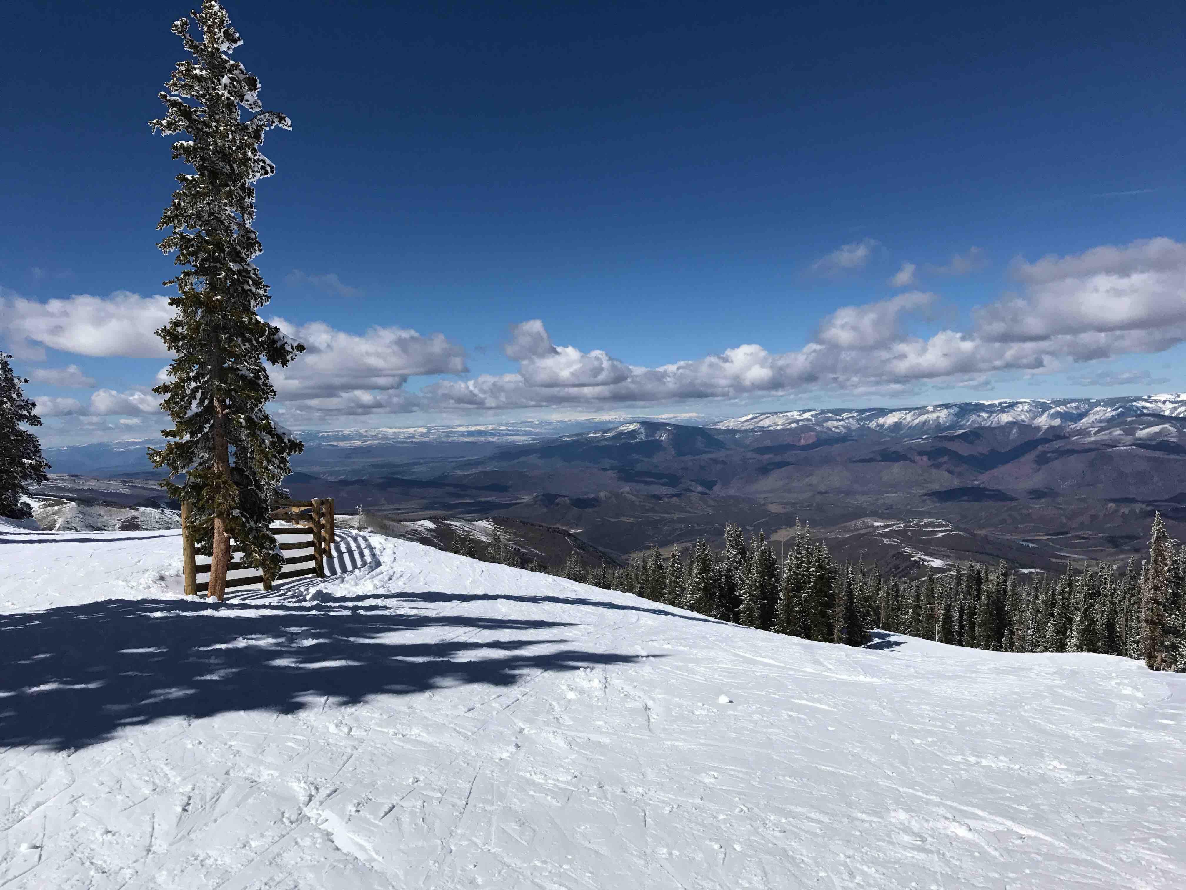 aspen-spring-skiing