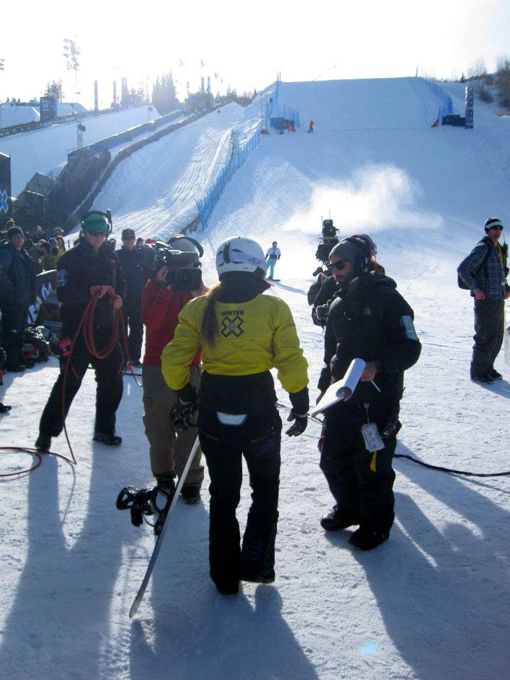 aspen-xgames-where-to-stay