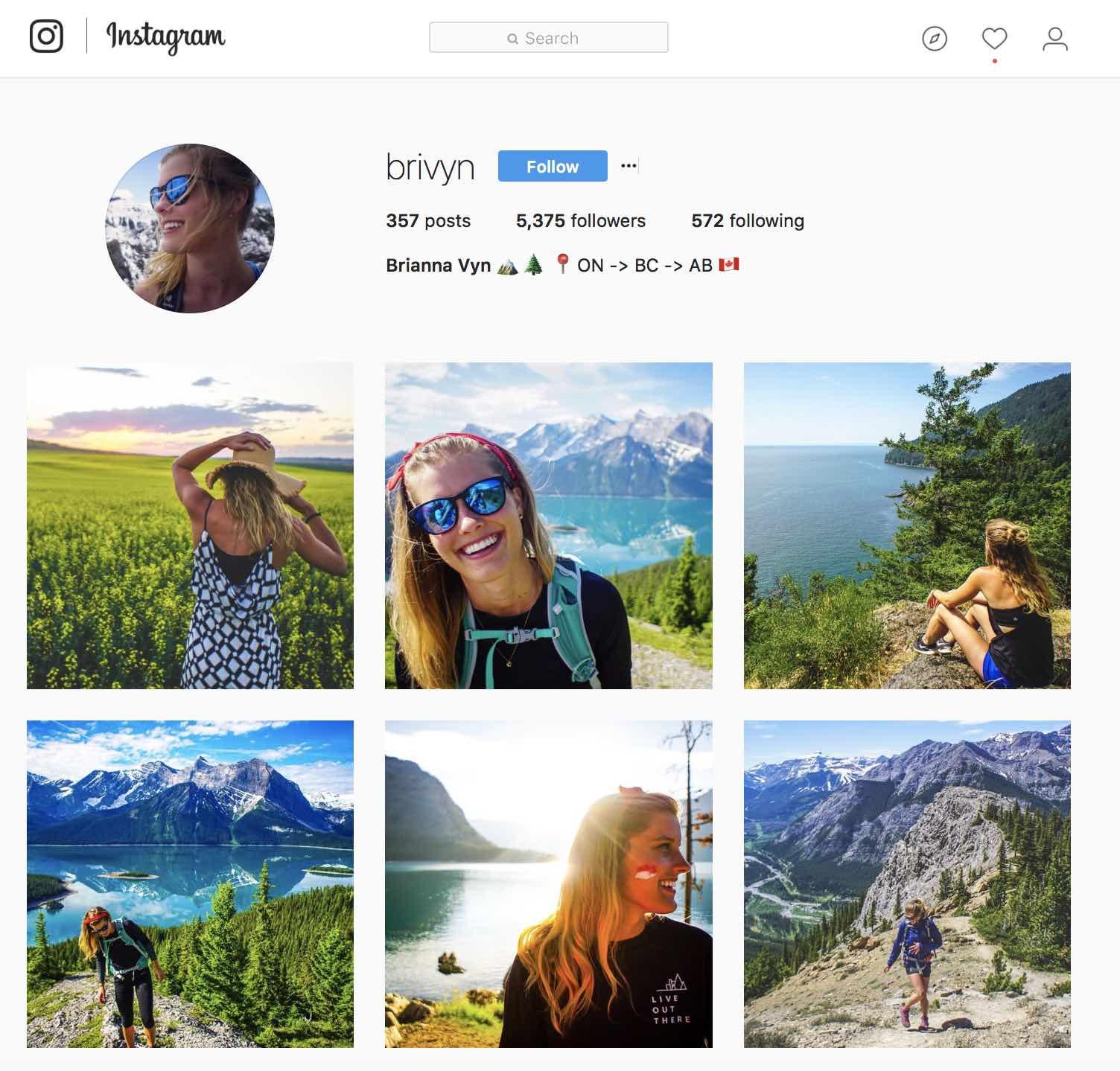 brivyn-instagram-profile