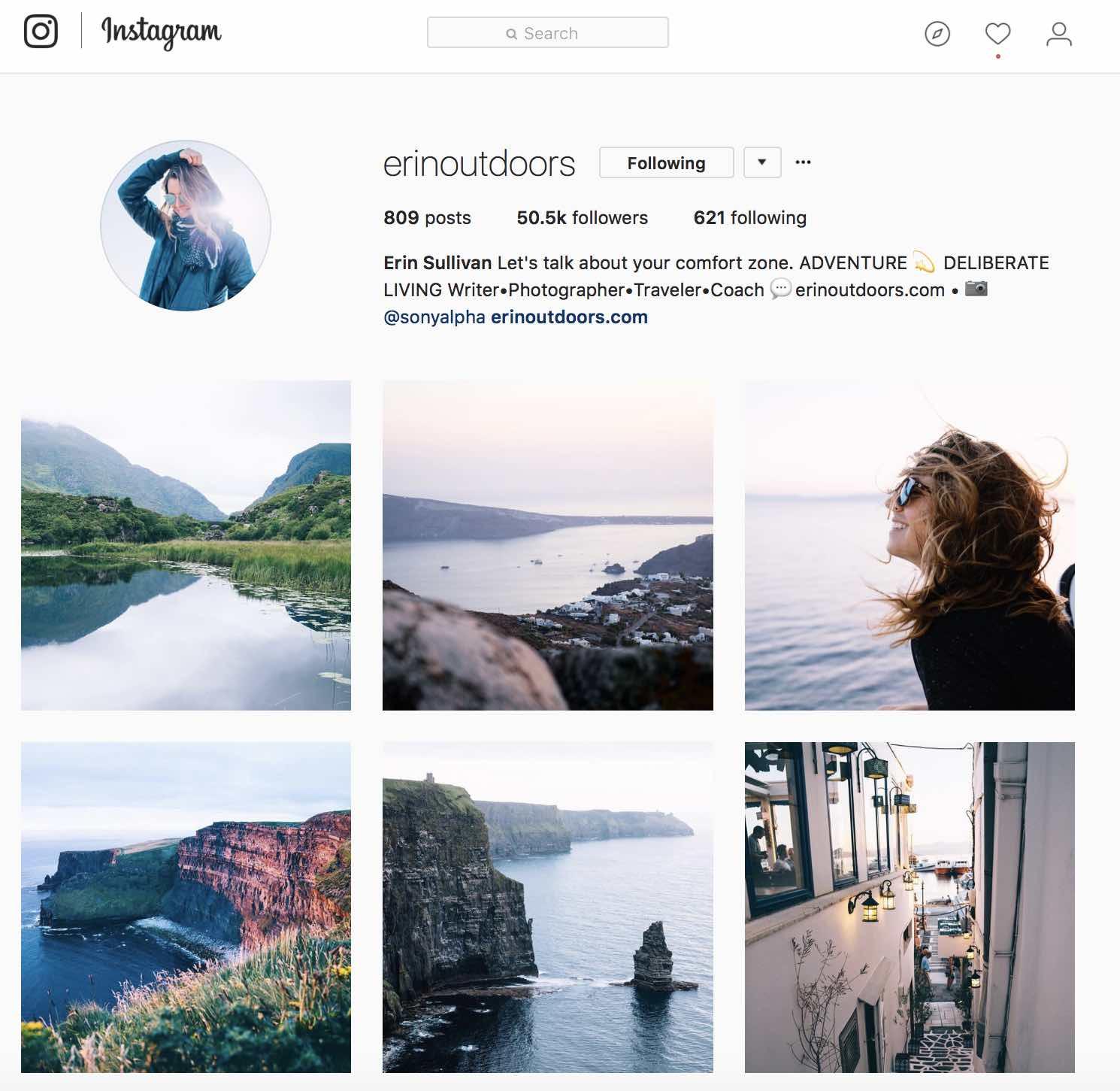 erin-outdoors-instagram