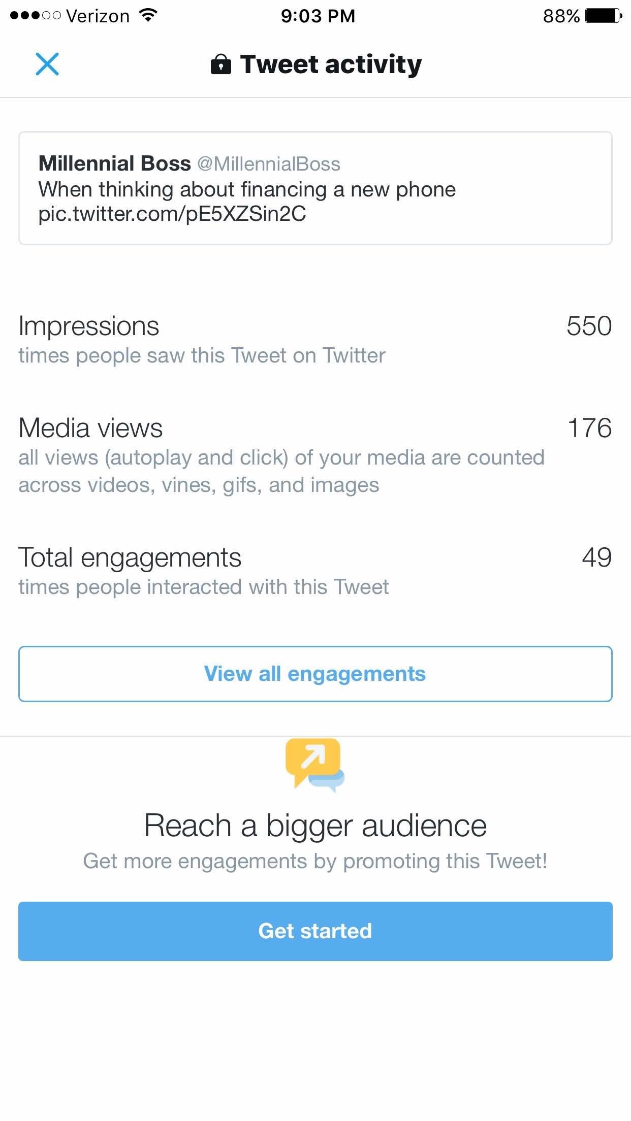 gifs-better-reach-twitter