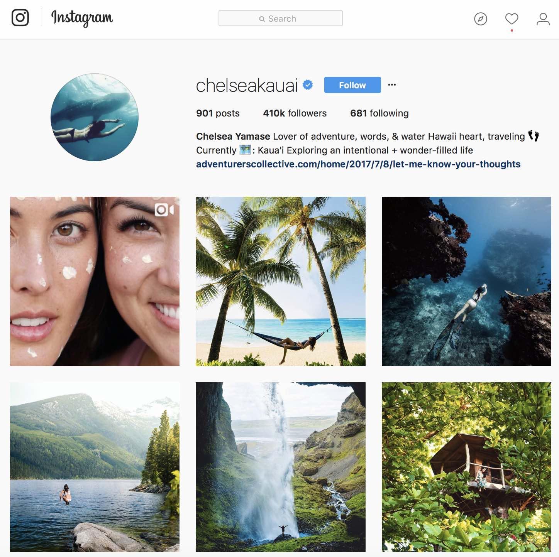 girl-instagram-mountains