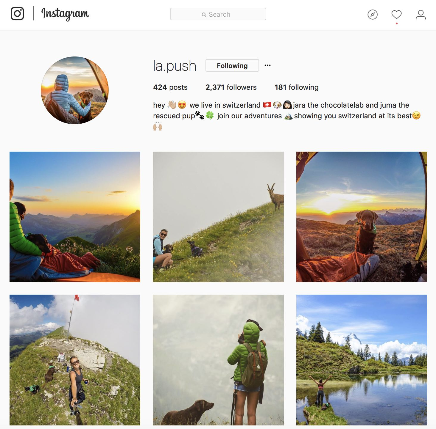 girl-outdoor-influencers-social-media