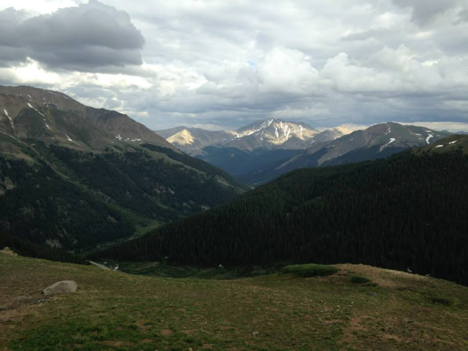 independence-pass-aspen-trip