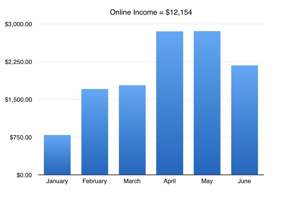 online-income-6-months