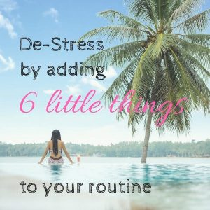 routine-changes-stress