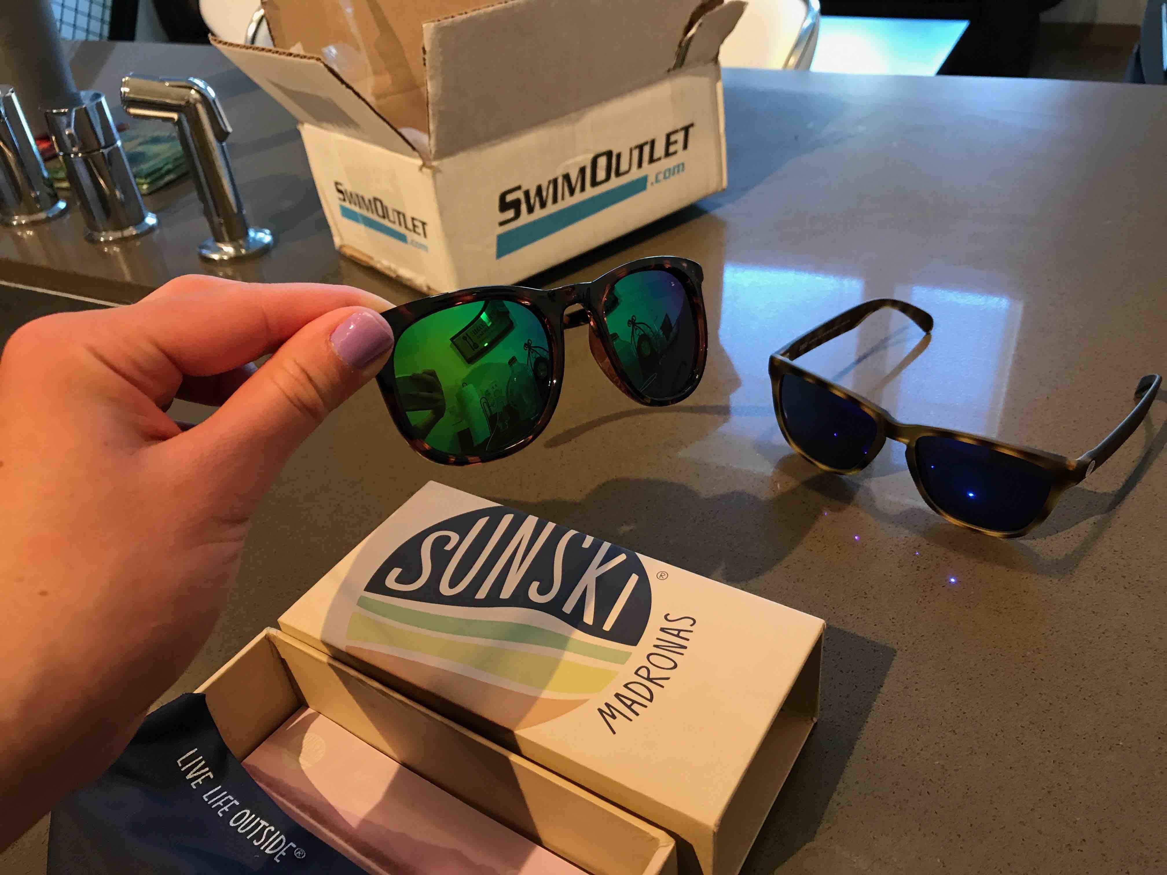sunski-madrona-sunglasses-review