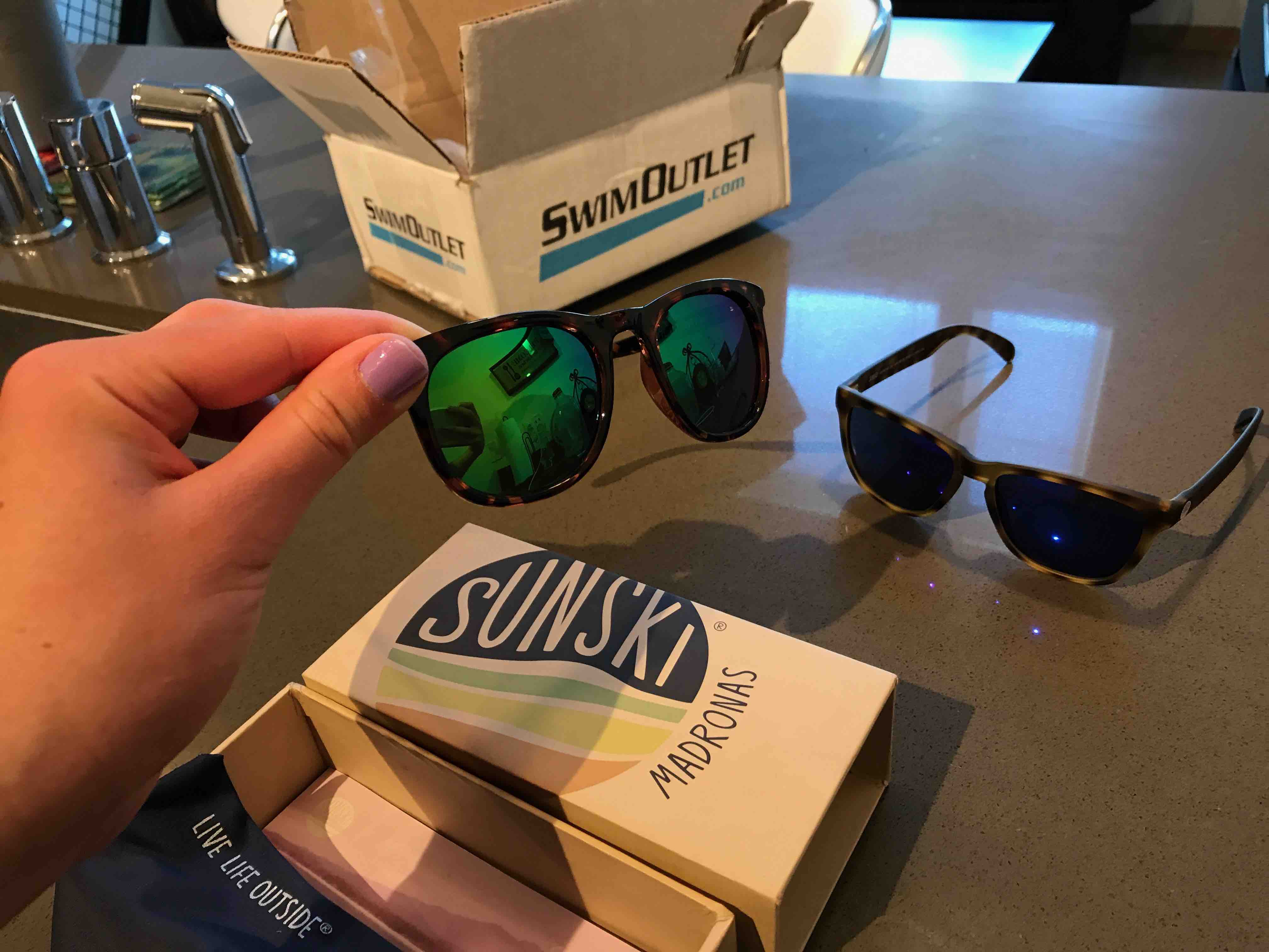 80708354a4 sunski-madrona-sunglasses-review