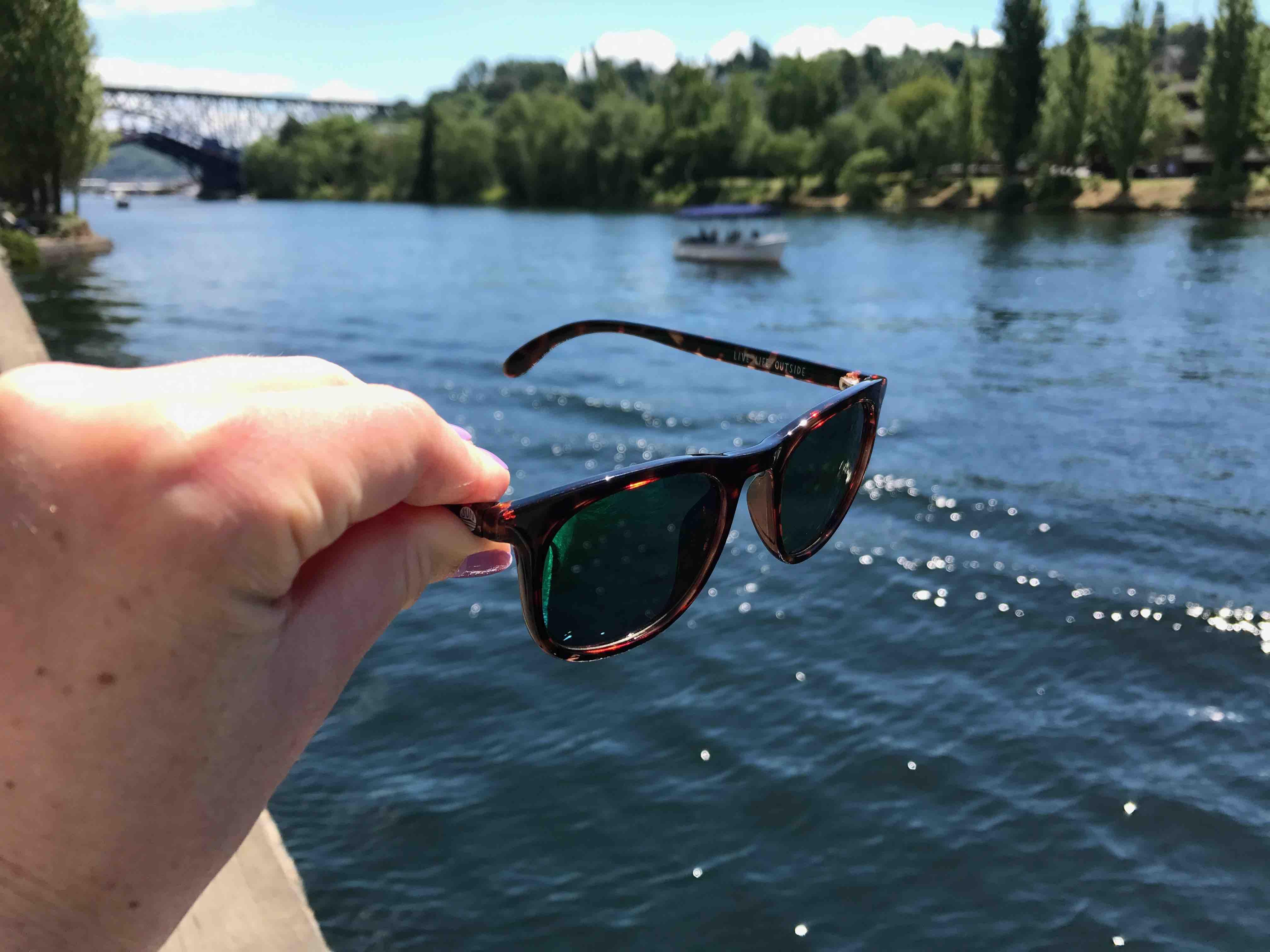 sunski-shades-review
