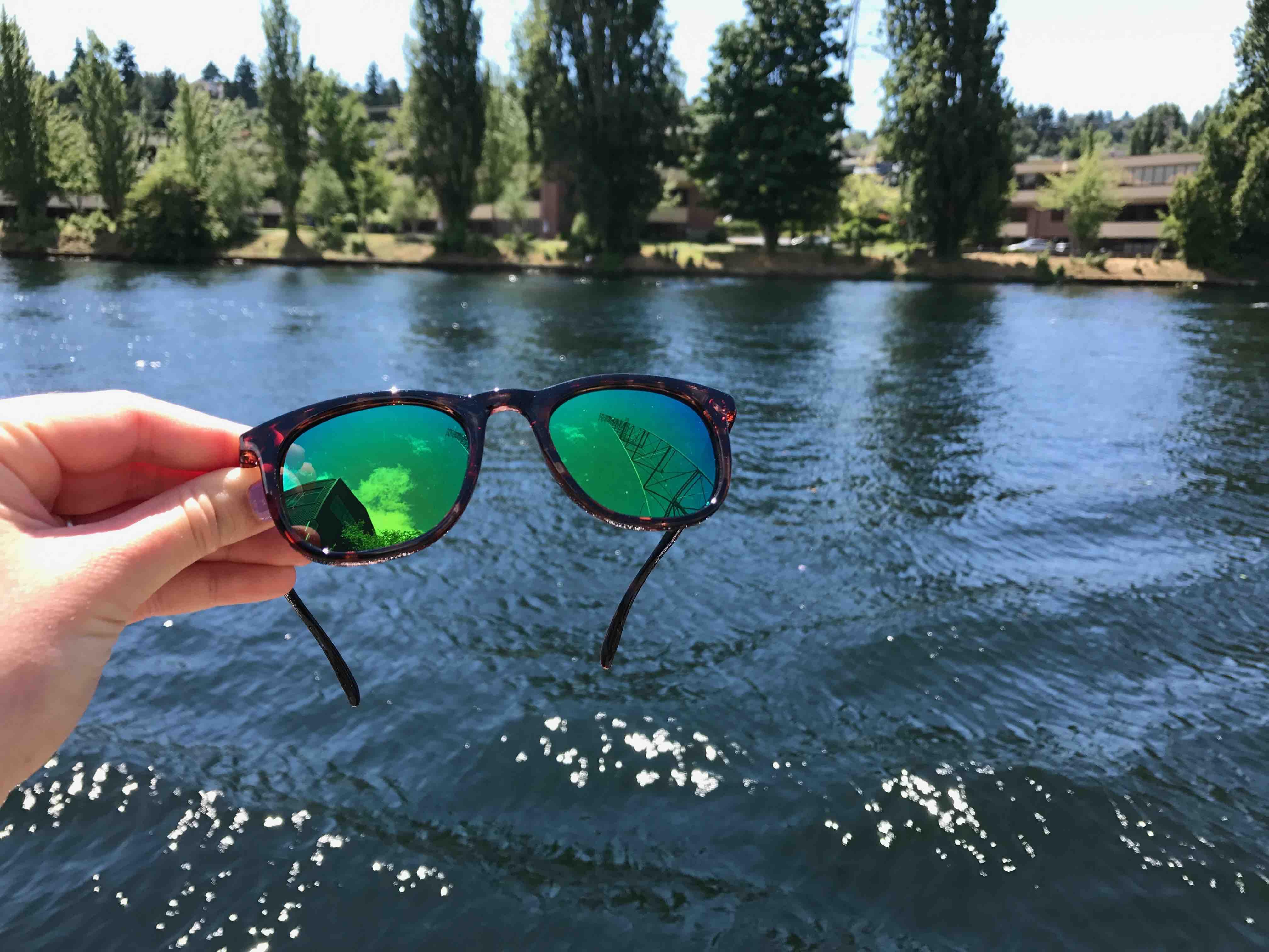 sunski-sunglasses