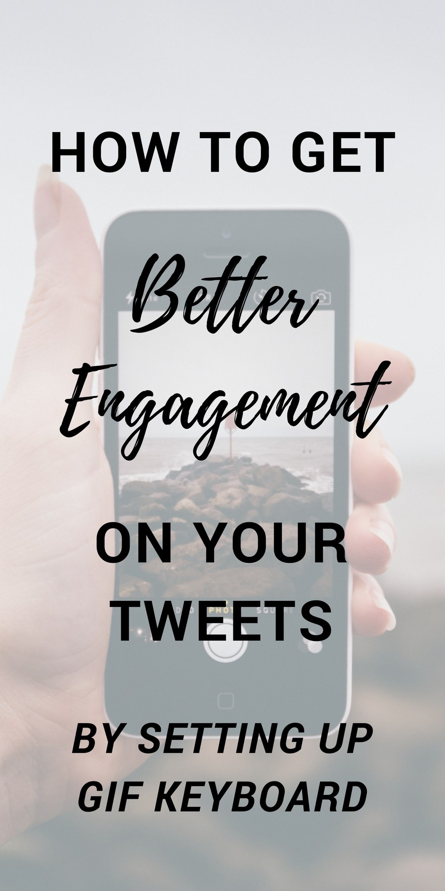better-engagement-tweets-gifs