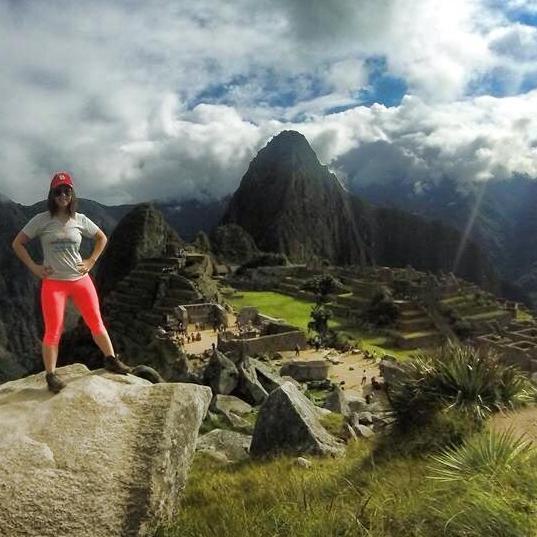 volunteer-abroad-experiences