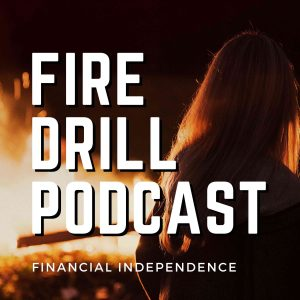 financial-independence-fire-drill