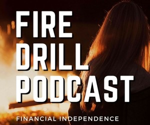 fire-financial-independence-podcast