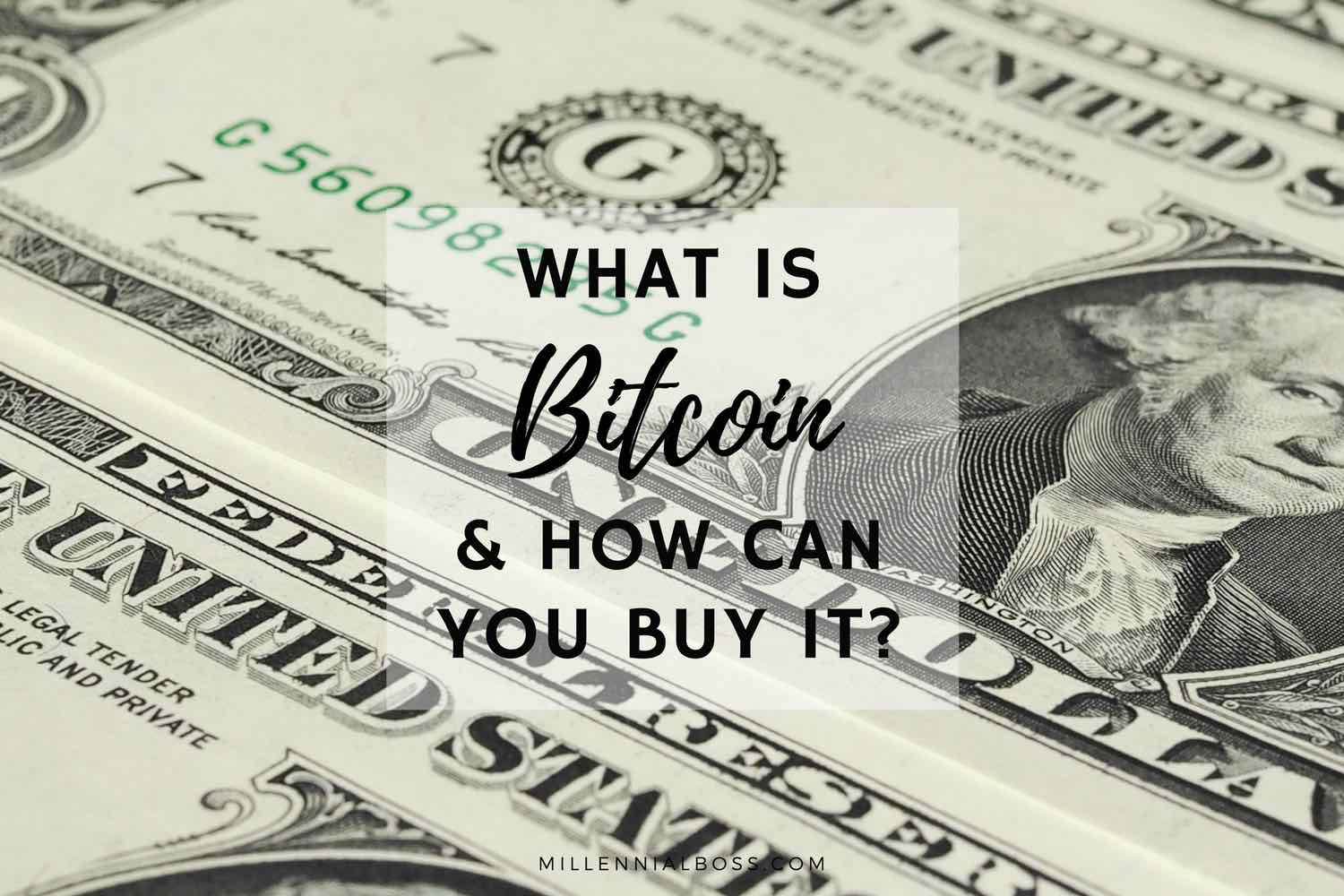 Cryptocurrencies Commodities Crypto Currencies That Big Money Is -