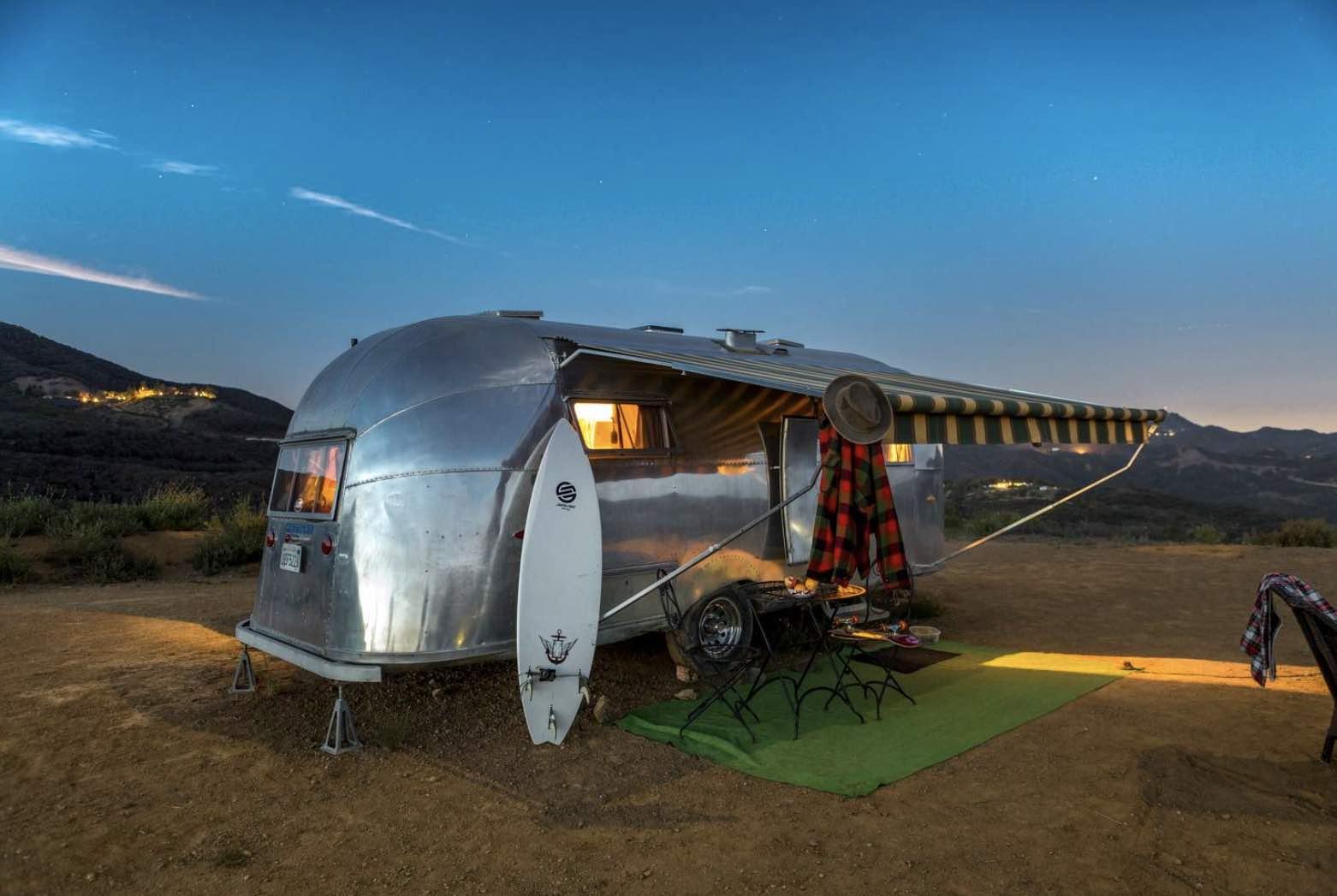 airbnb-airstream-unique-properties