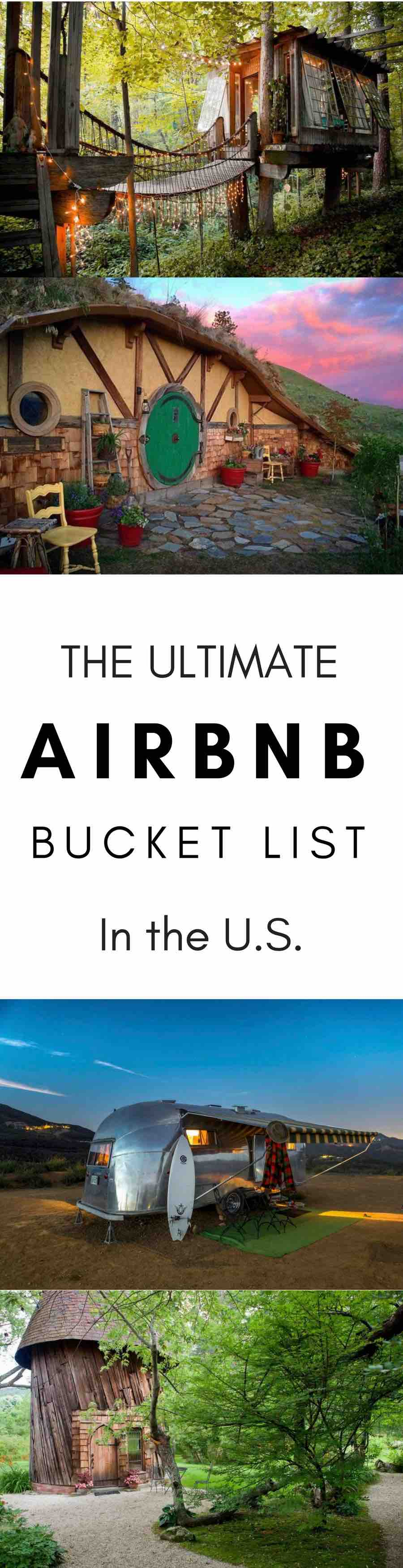 Airbnb ideas tips | Airbnb ideas for hosts based on these beautiful Airbnbs