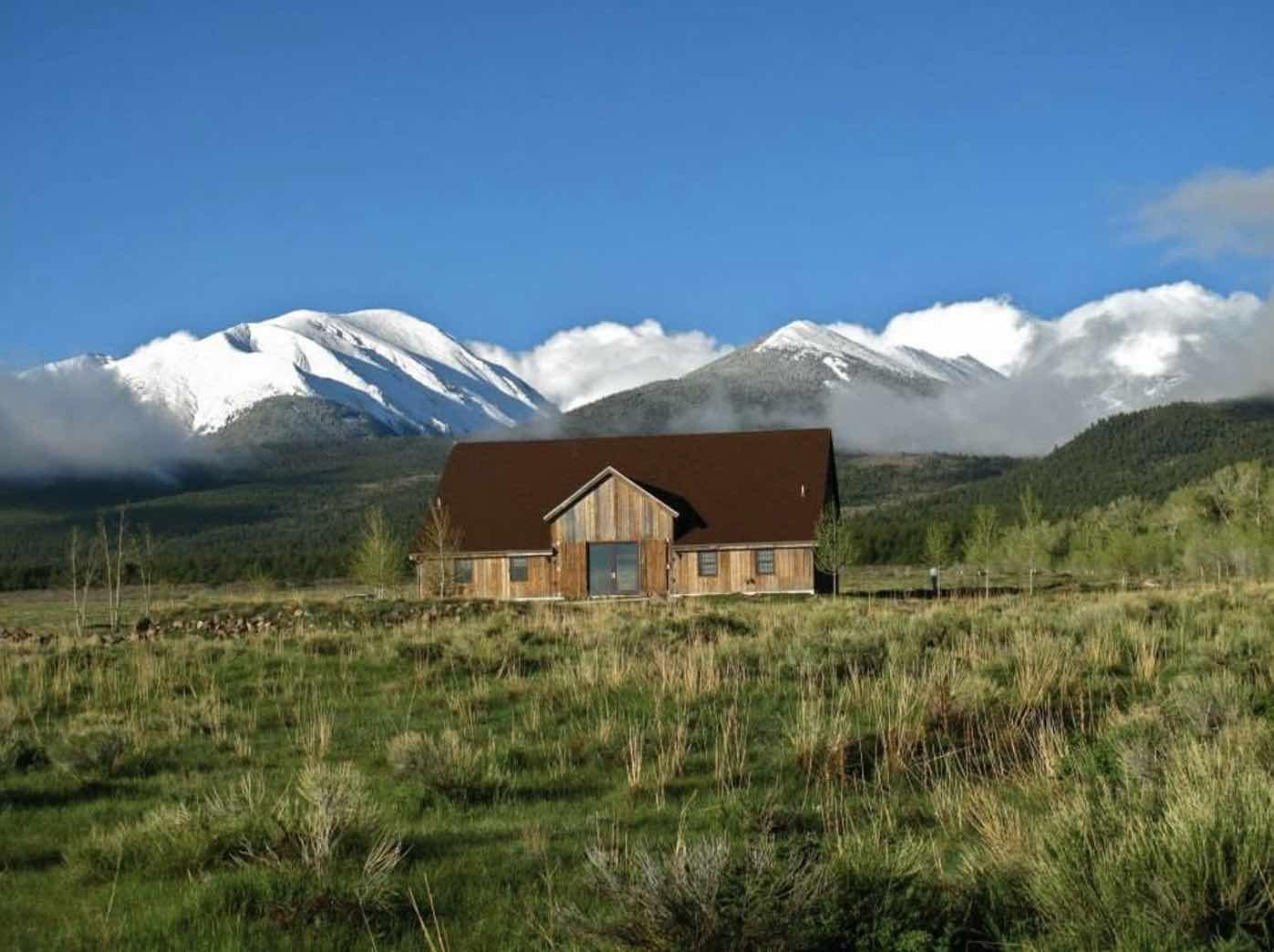 airbnb-rocky-mountain-colorado
