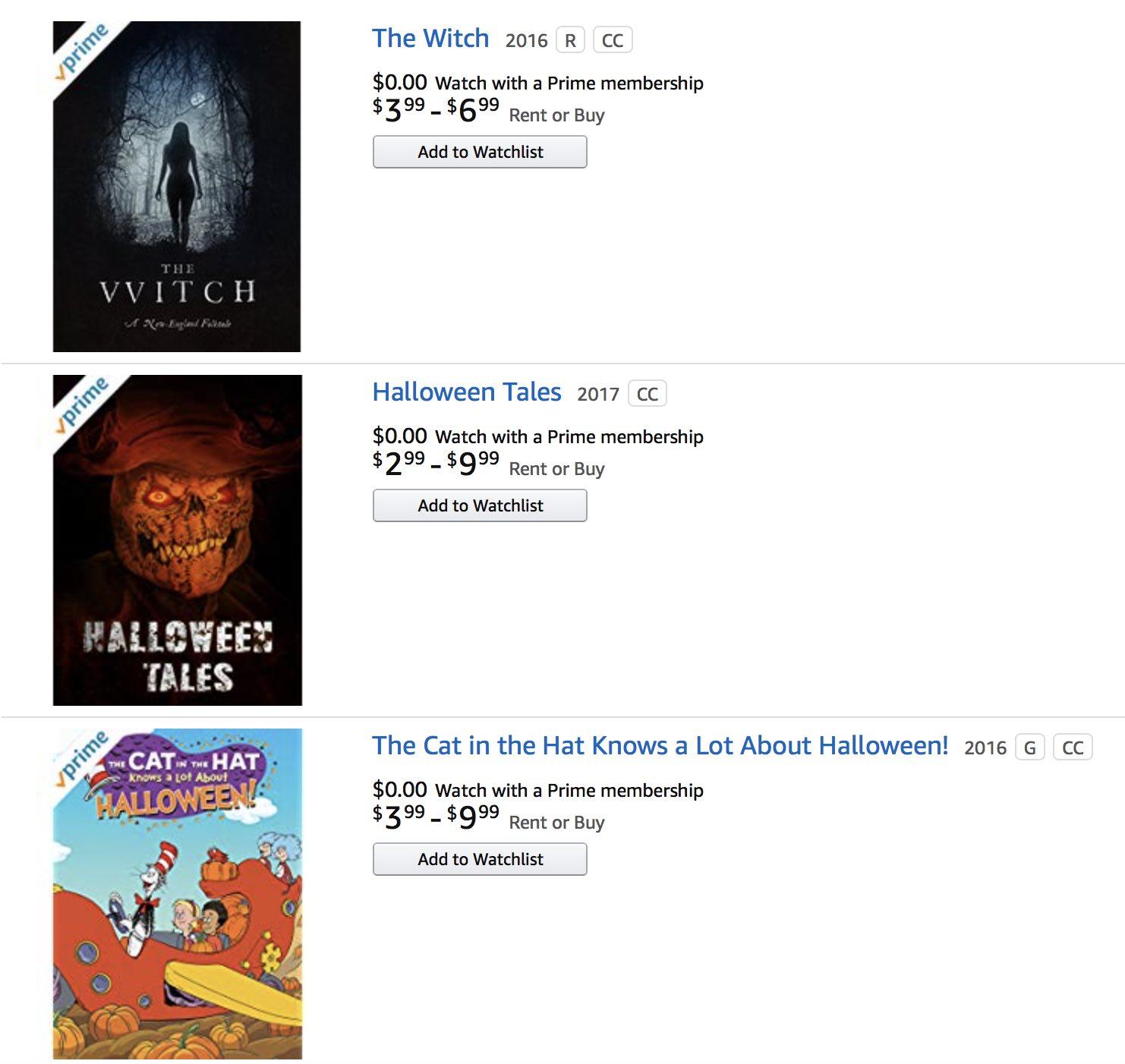 amazon-prime-halloween-movies