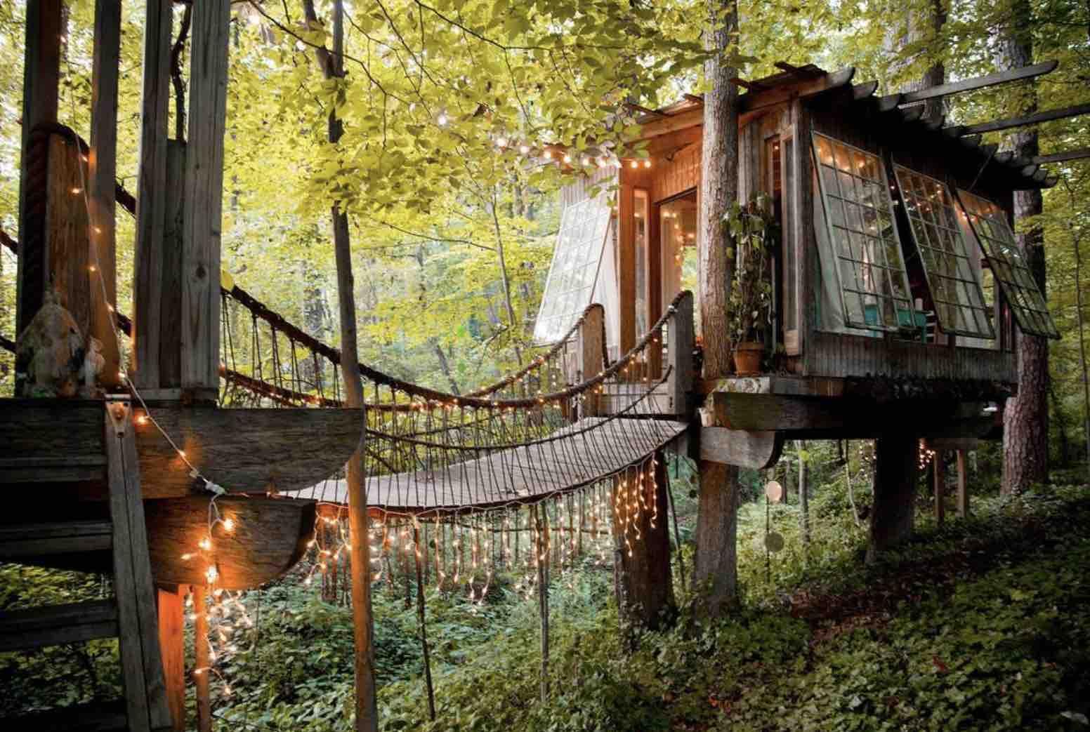 atlanta-georgia-airbnb-treehouse